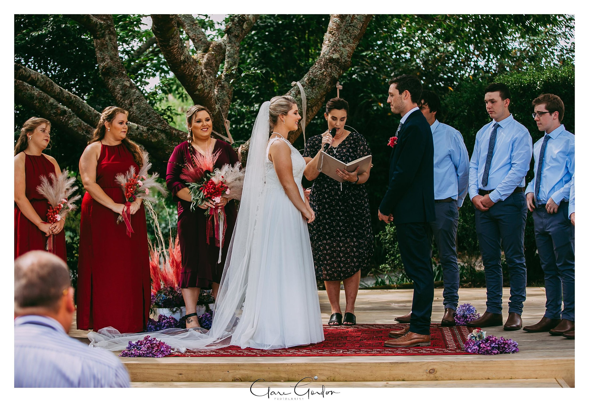 Charlemagne-Lodge-Tauranga-wedding-photo (90).jpg