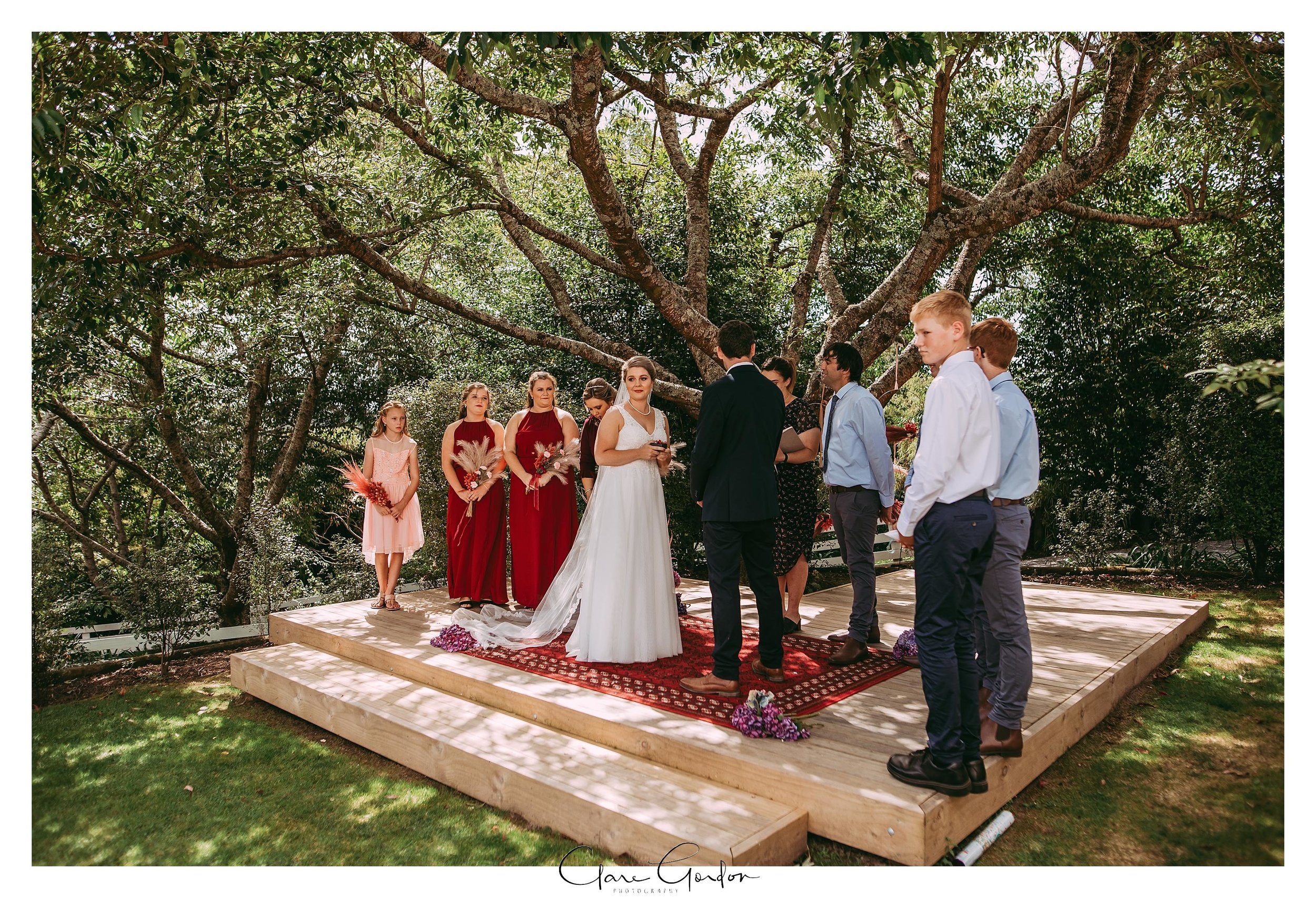 Charlemagne-Lodge-Tauranga-wedding-photo (93).jpg