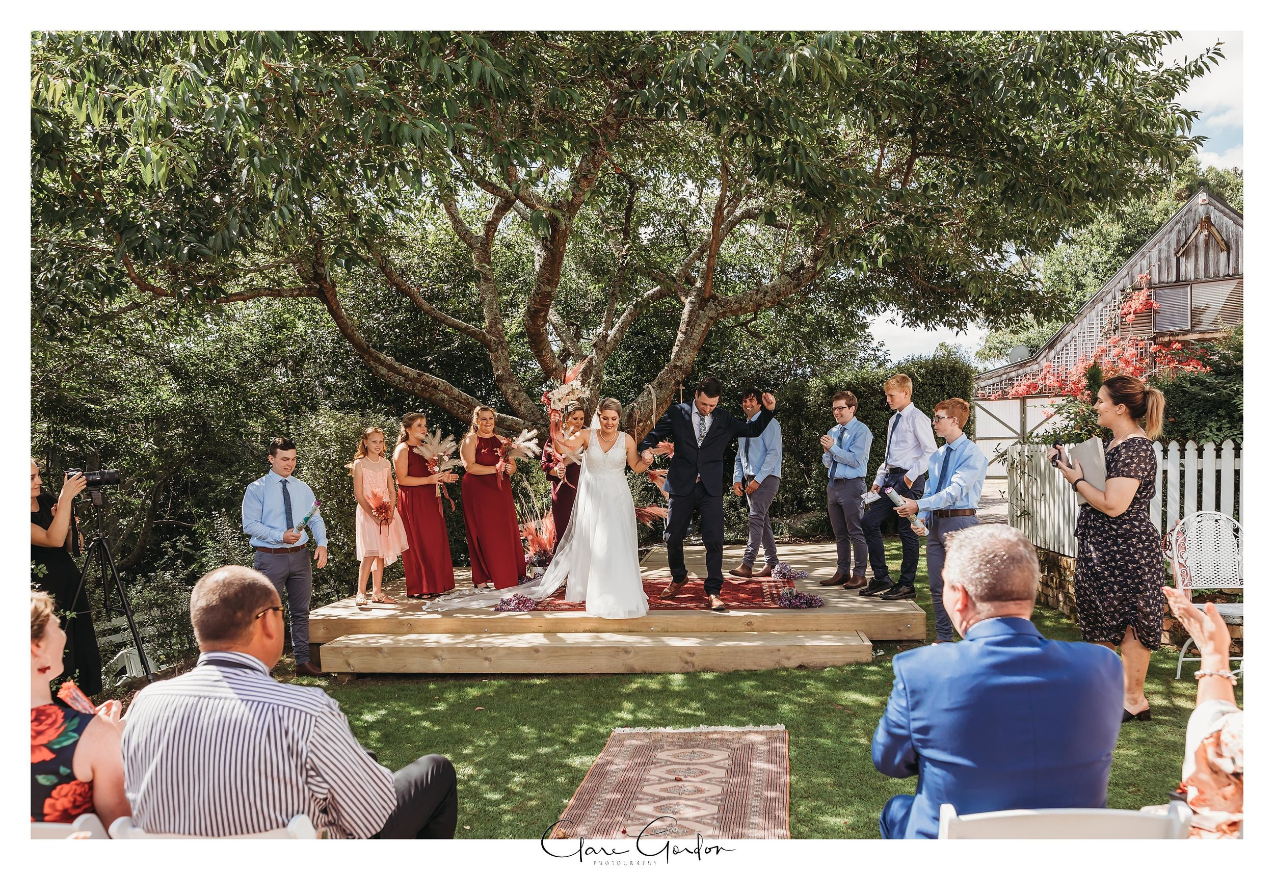 Charlemagne-Lodge-Tauranga-wedding-photo (96).jpg