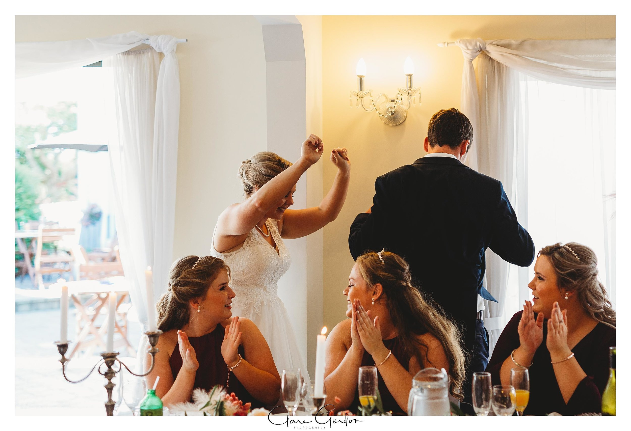 Charlemagne-Lodge-Tauranga-wedding-photo (110).jpg