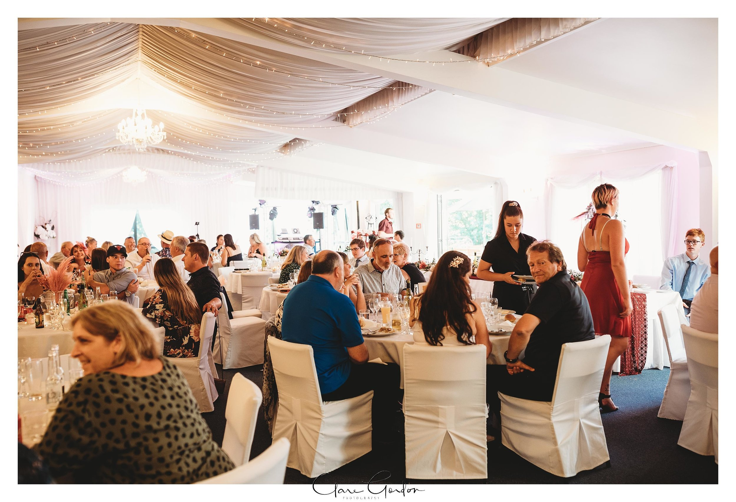 Charlemagne-Lodge-Tauranga-wedding-photo (120).jpg