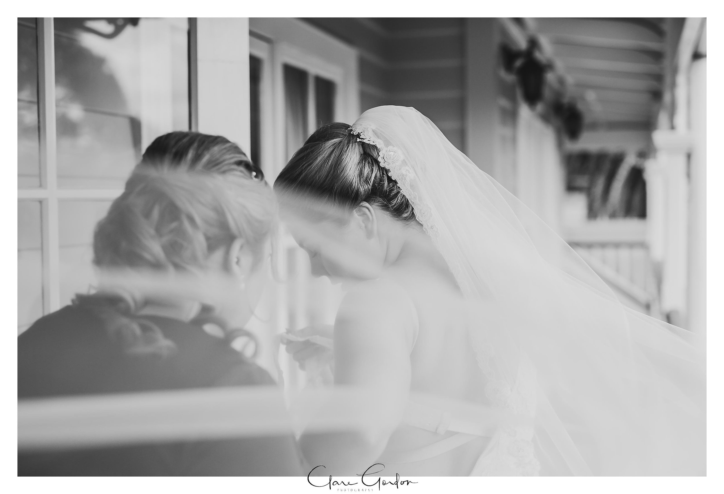 Charlemagne-Lodge-Tauranga-wedding-photo (128).jpg