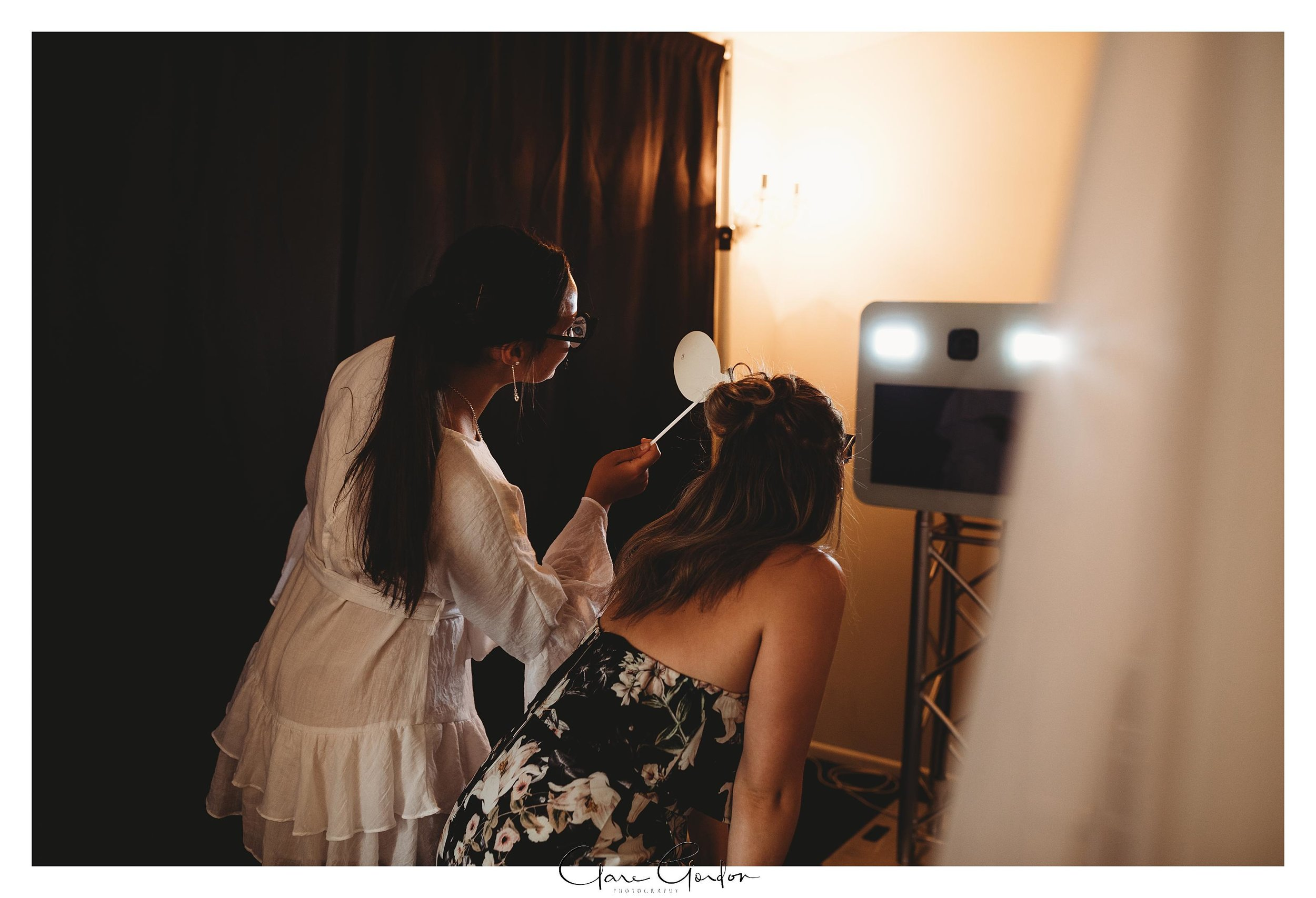 Charlemagne-Lodge-Tauranga-wedding-photo (121).jpg