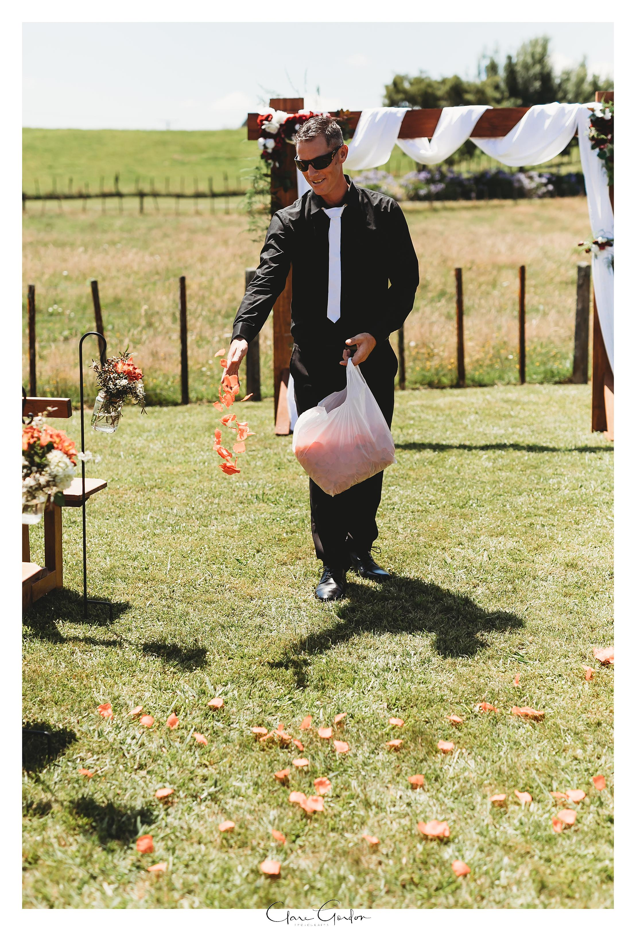 Tauranga-bay-of-plenty-wedding-forest-wedding (12).jpg