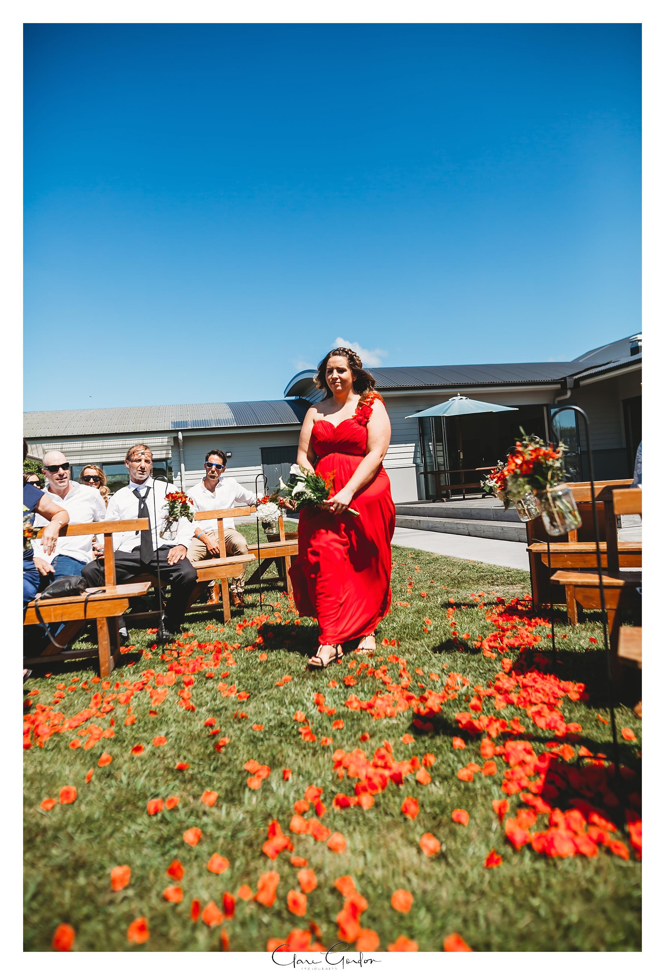 Tauranga-bay-of-plenty-Wedding-Forest-wedding (19).jpg