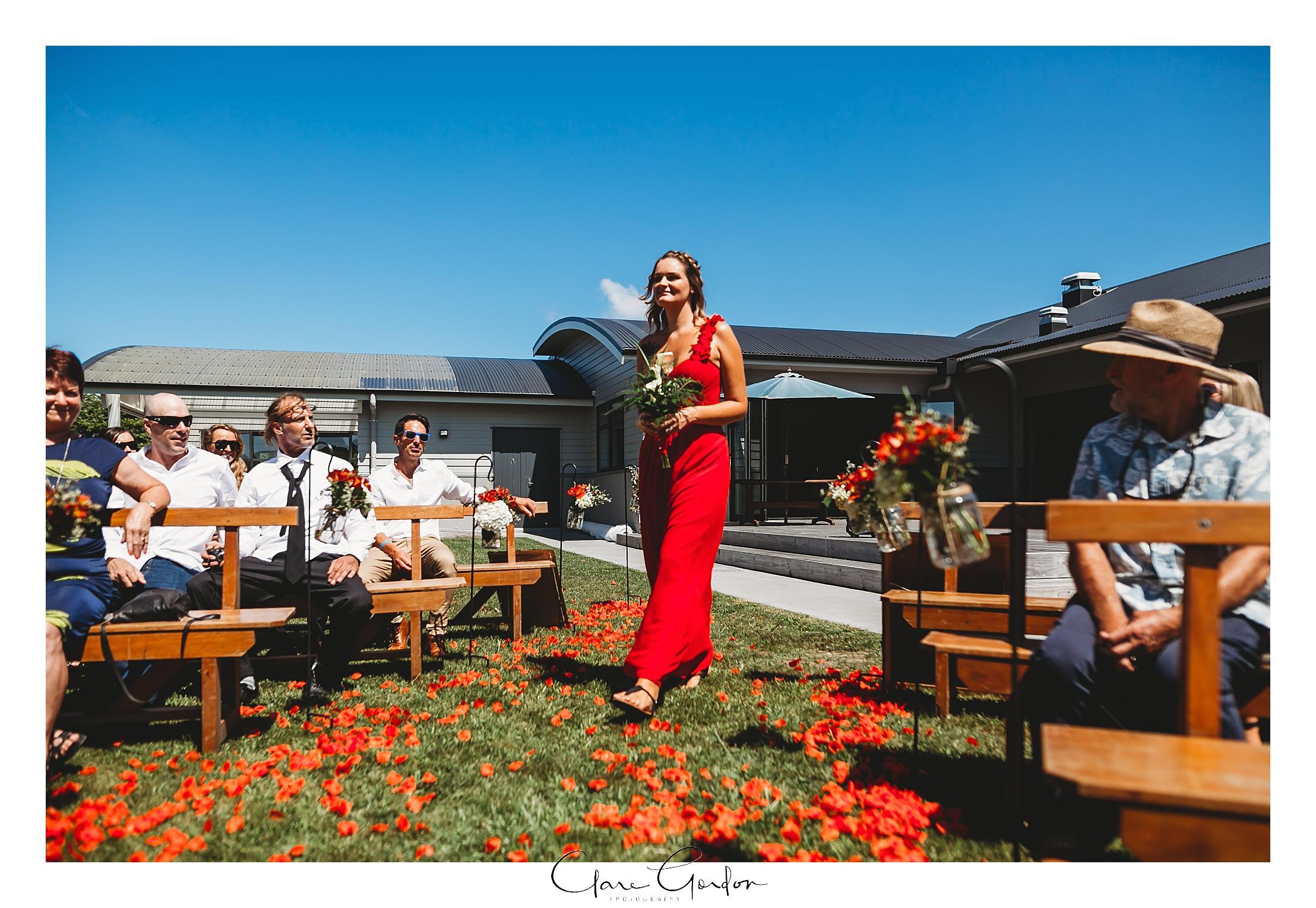 Tauranga-bay-of-plenty-Wedding-Forest-wedding (20).jpg