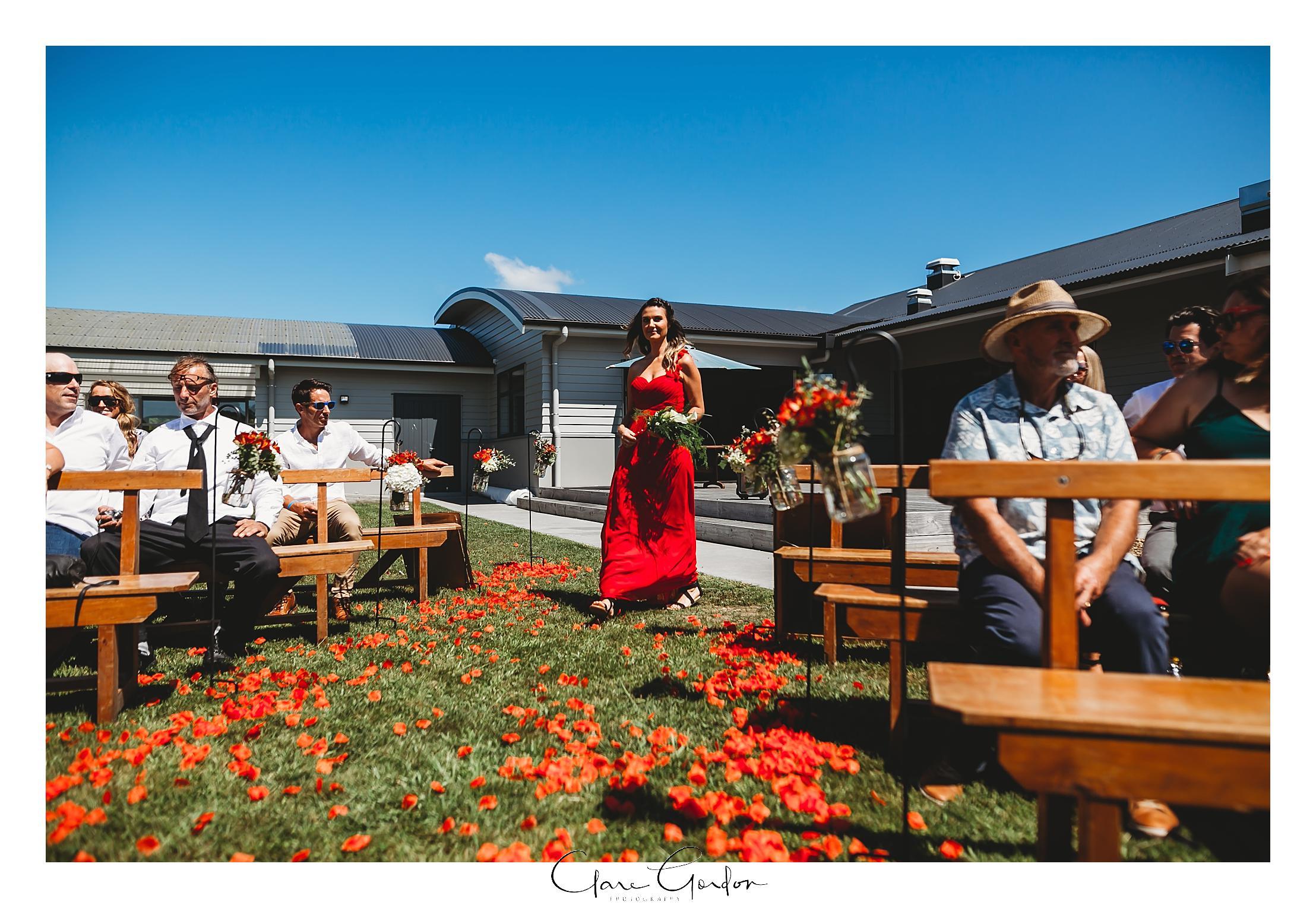 Tauranga-bay-of-plenty-Wedding-Forest-wedding (21).jpg