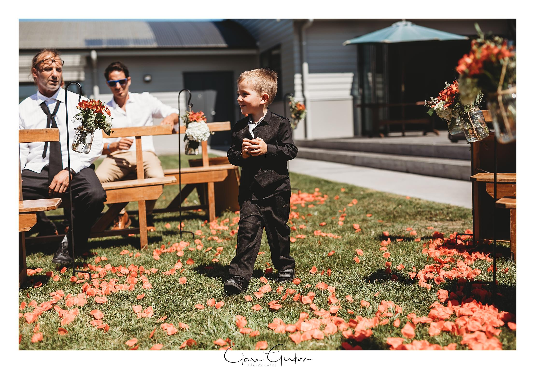 Tauranga-bay-of-plenty-Wedding-Forest-wedding (18).jpg