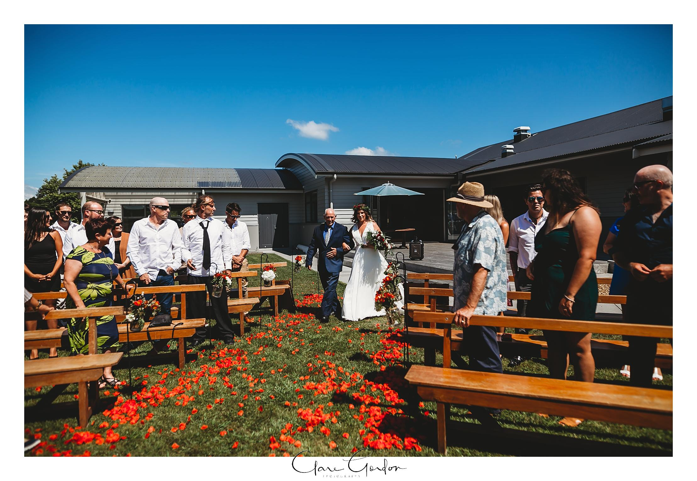 Tauranga-bay-of-plenty-Wedding-Forest-wedding (22).jpg