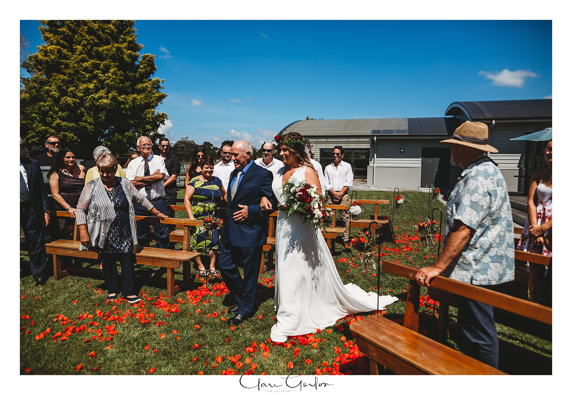 Tauranga-bay-of-plenty-Wedding-Forest-wedding (23).jpg