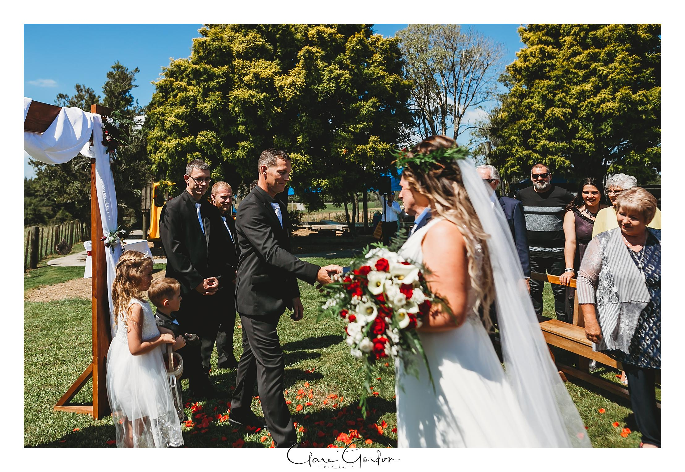 Tauranga-bay-of-plenty-Wedding-Forest-wedding (24).jpg