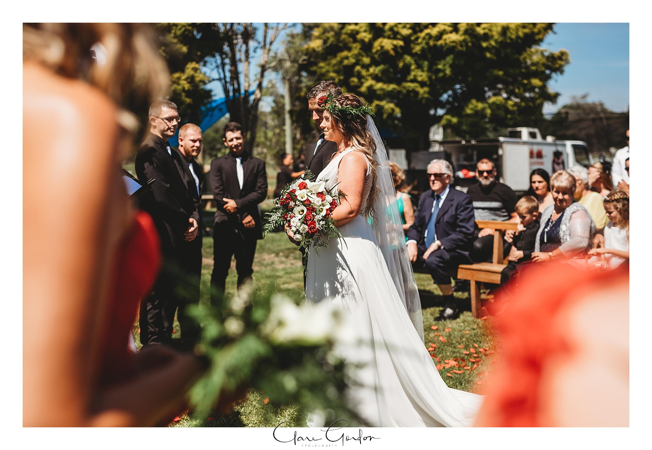 Tauranga-bay-of-plenty-Wedding-Forest-wedding (25).jpg