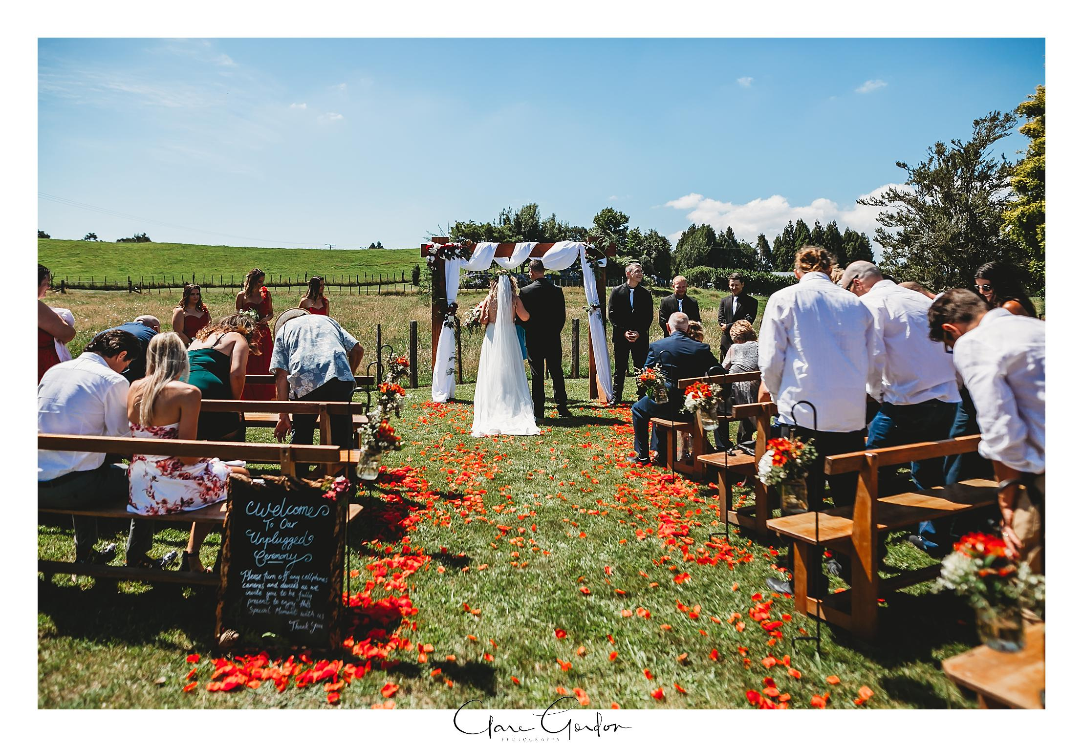 Tauranga-bay-of-plenty-Wedding-Forest-wedding (26).jpg
