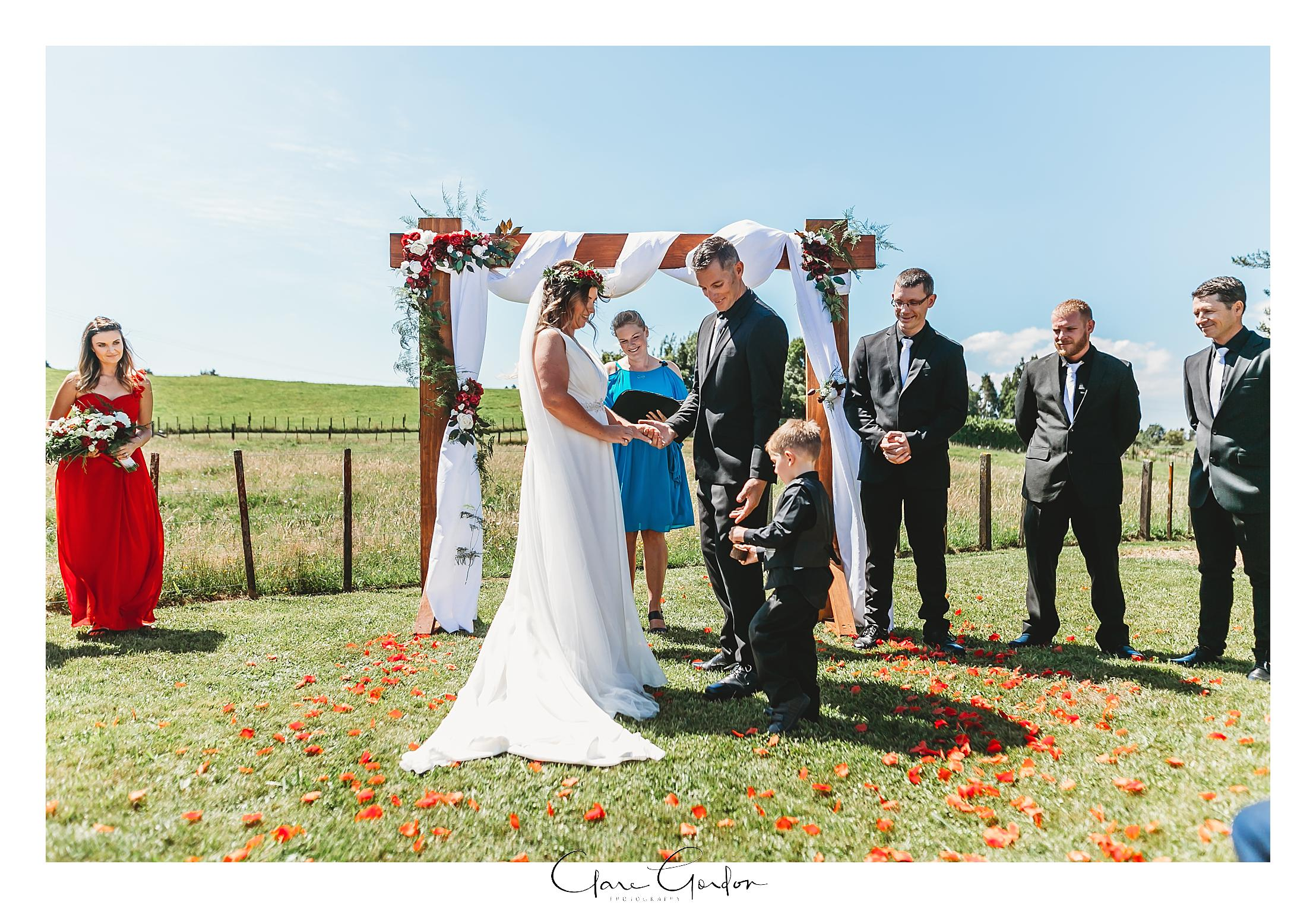 Tauranga-bay-of-plenty-Wedding-Forest-wedding (31).jpg