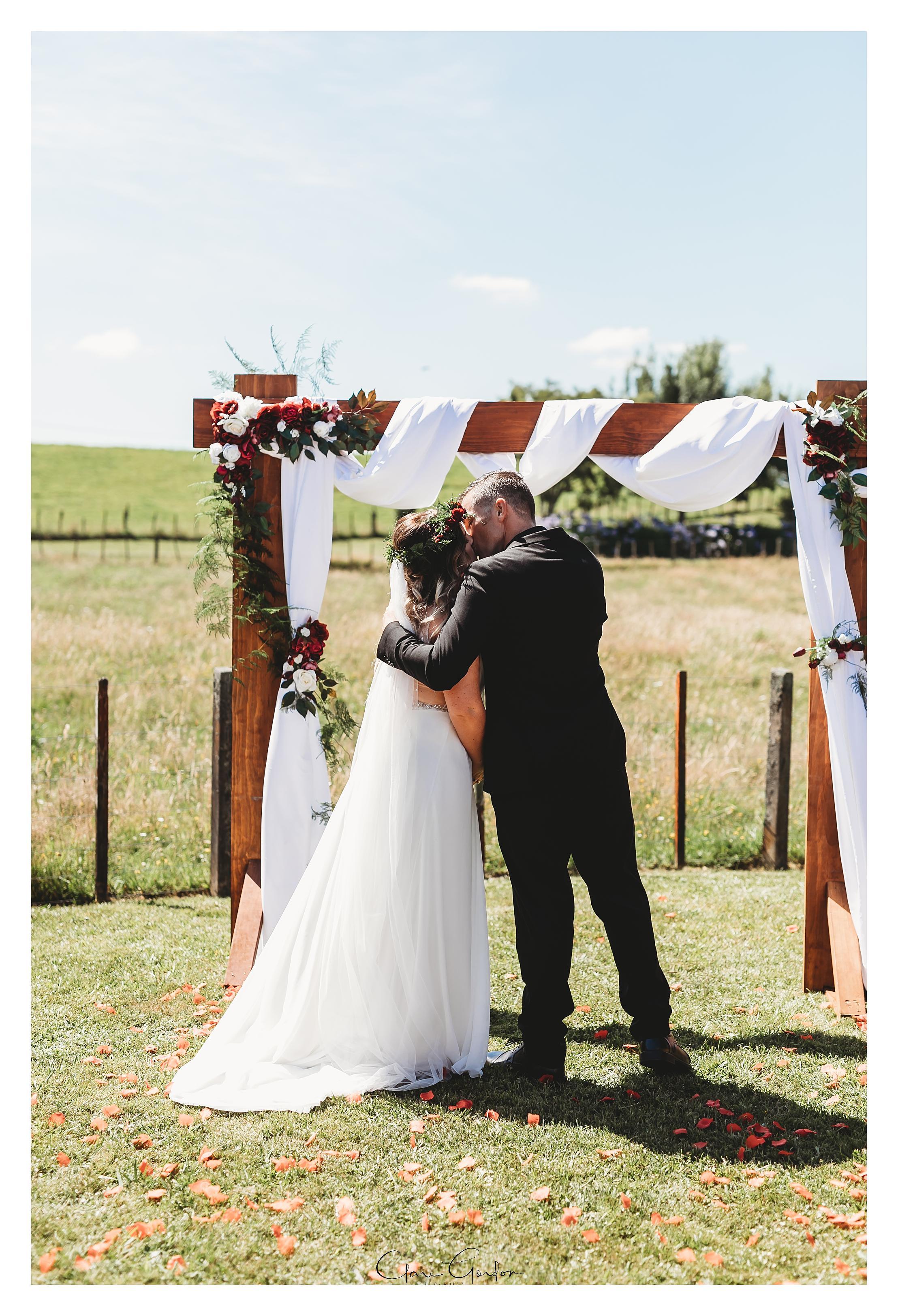 Tauranga-bay-of-plenty-Wedding-Forest-wedding (32).jpg