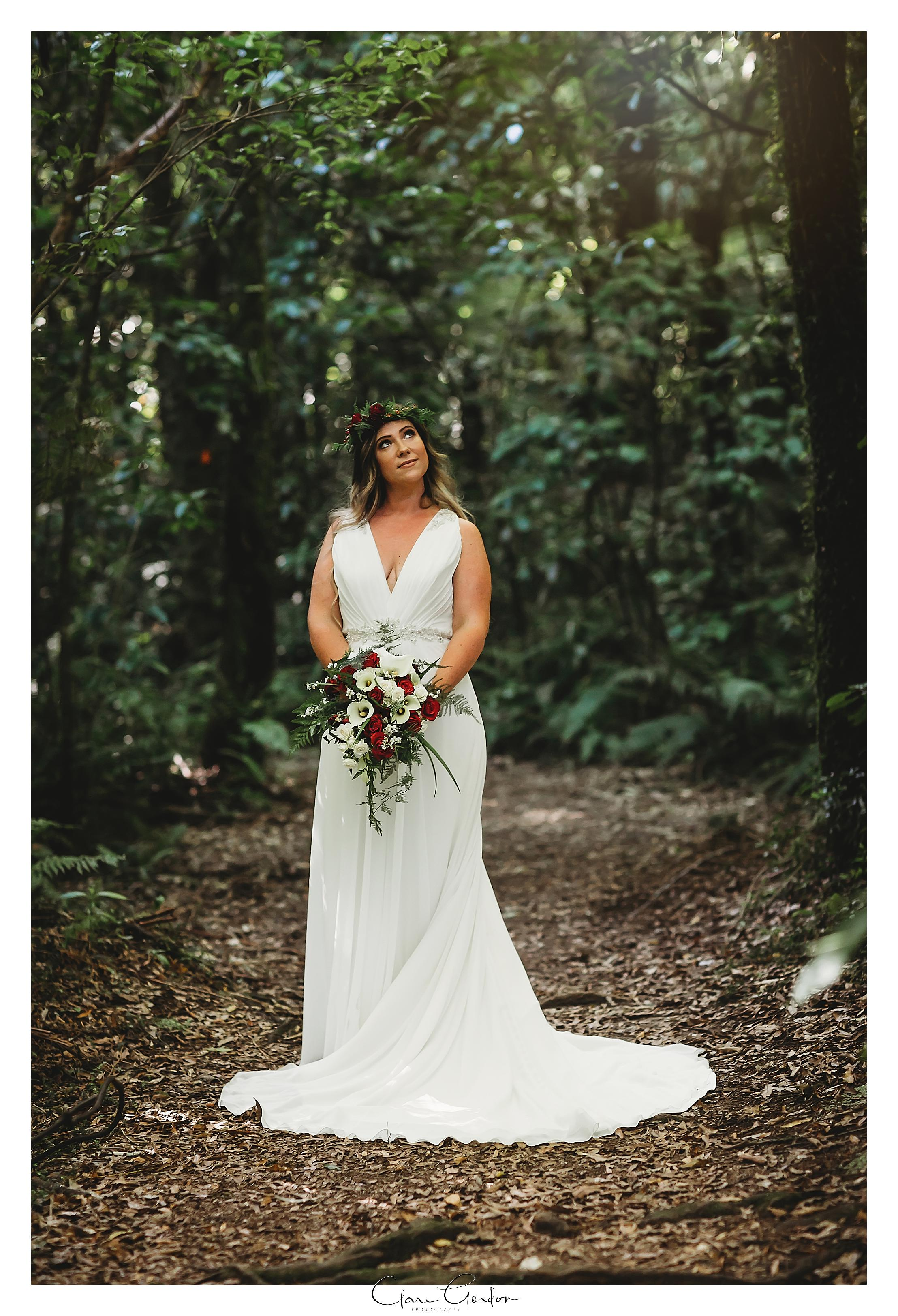 Tauranga-bay-of-plenty-Wedding-Forest-wedding (36).jpg