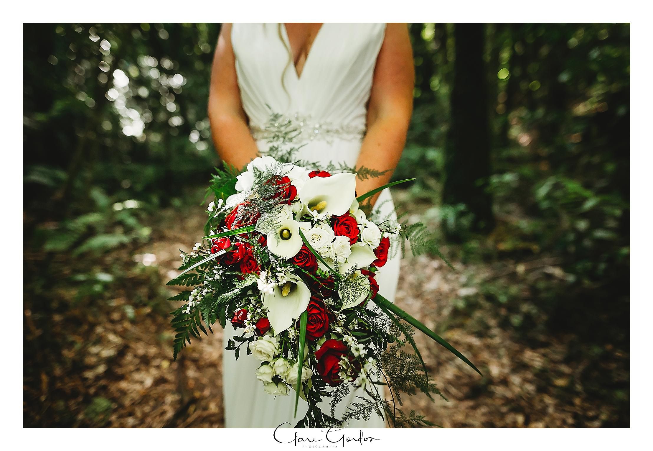 Tauranga-bay-of-plenty-Wedding-Forest-wedding (37).jpg