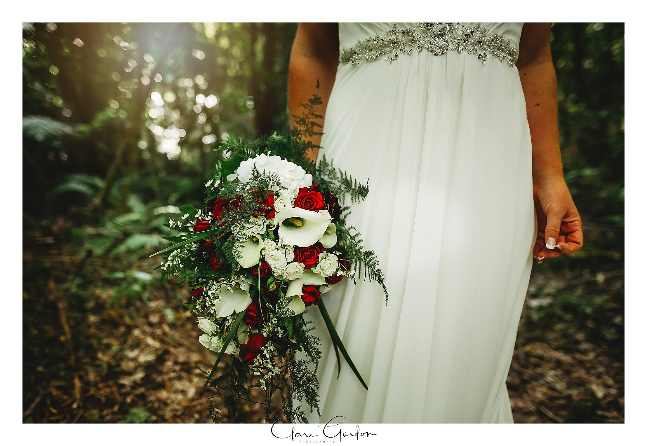 Tauranga-bay-of-plenty-Wedding-Forest-wedding (38).jpg