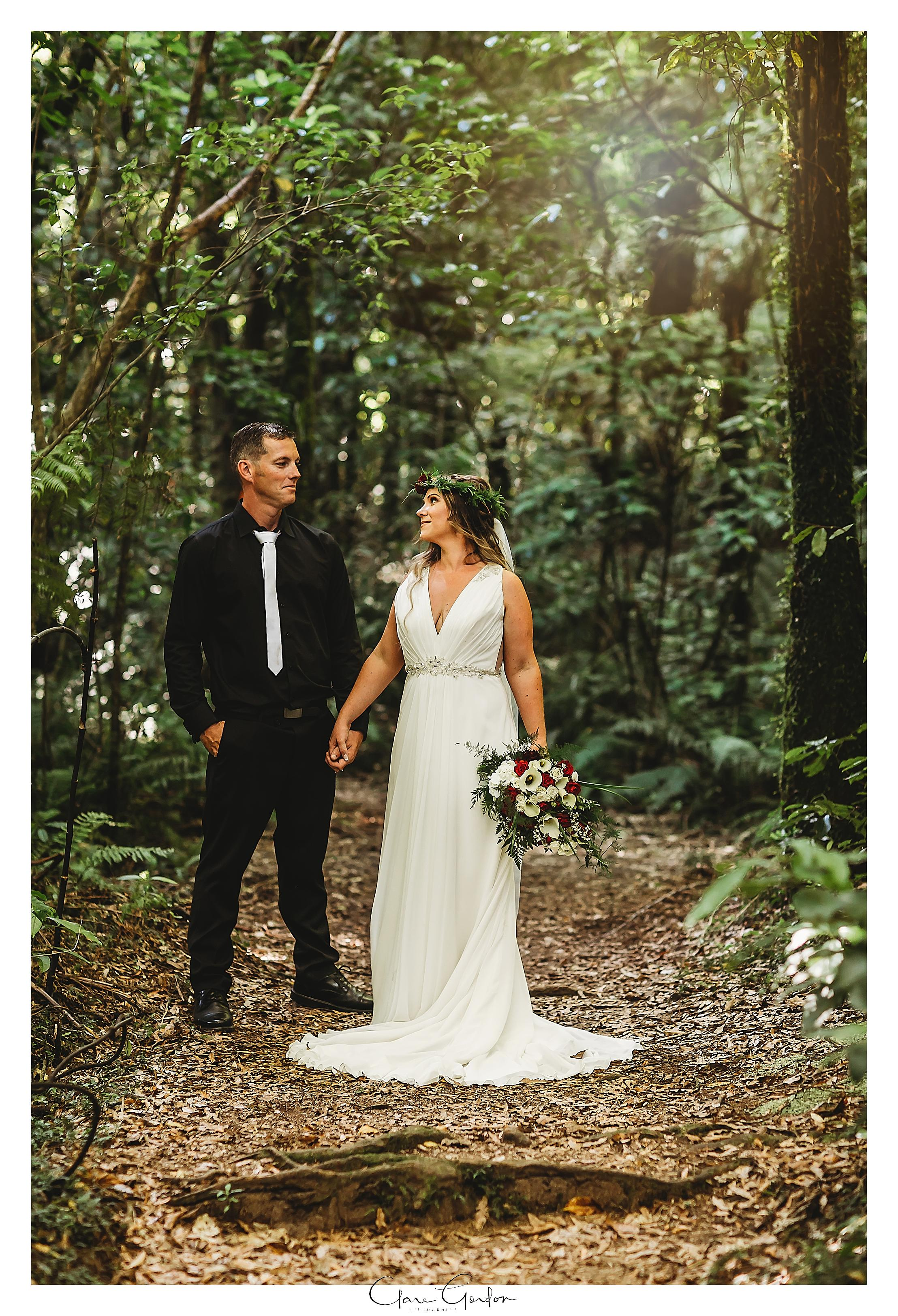 Tauranga-bay-of-plenty-Wedding-Forest-wedding (39).jpg
