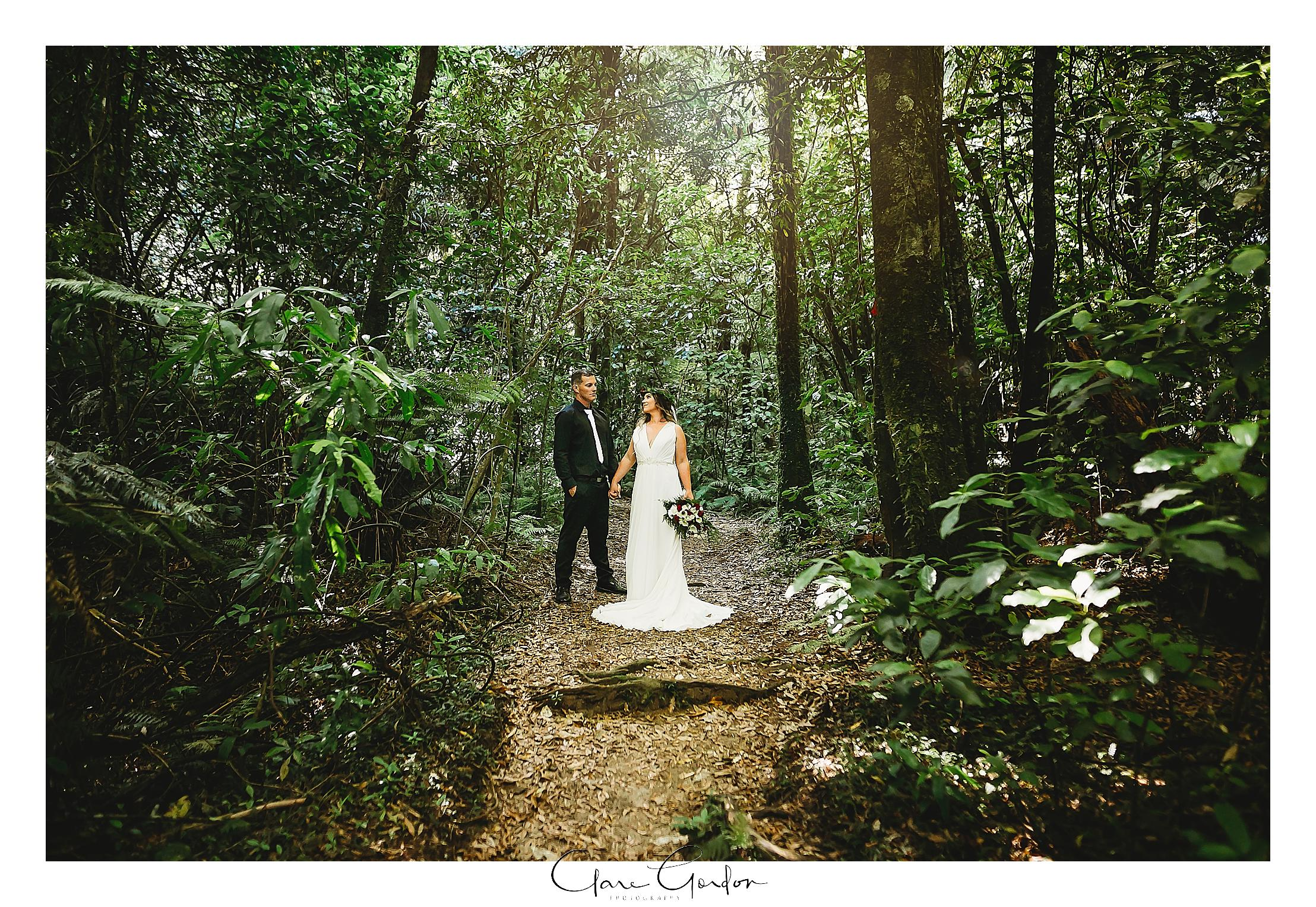 Tauranga-bay-of-plenty-Wedding-Forest-wedding (40).jpg