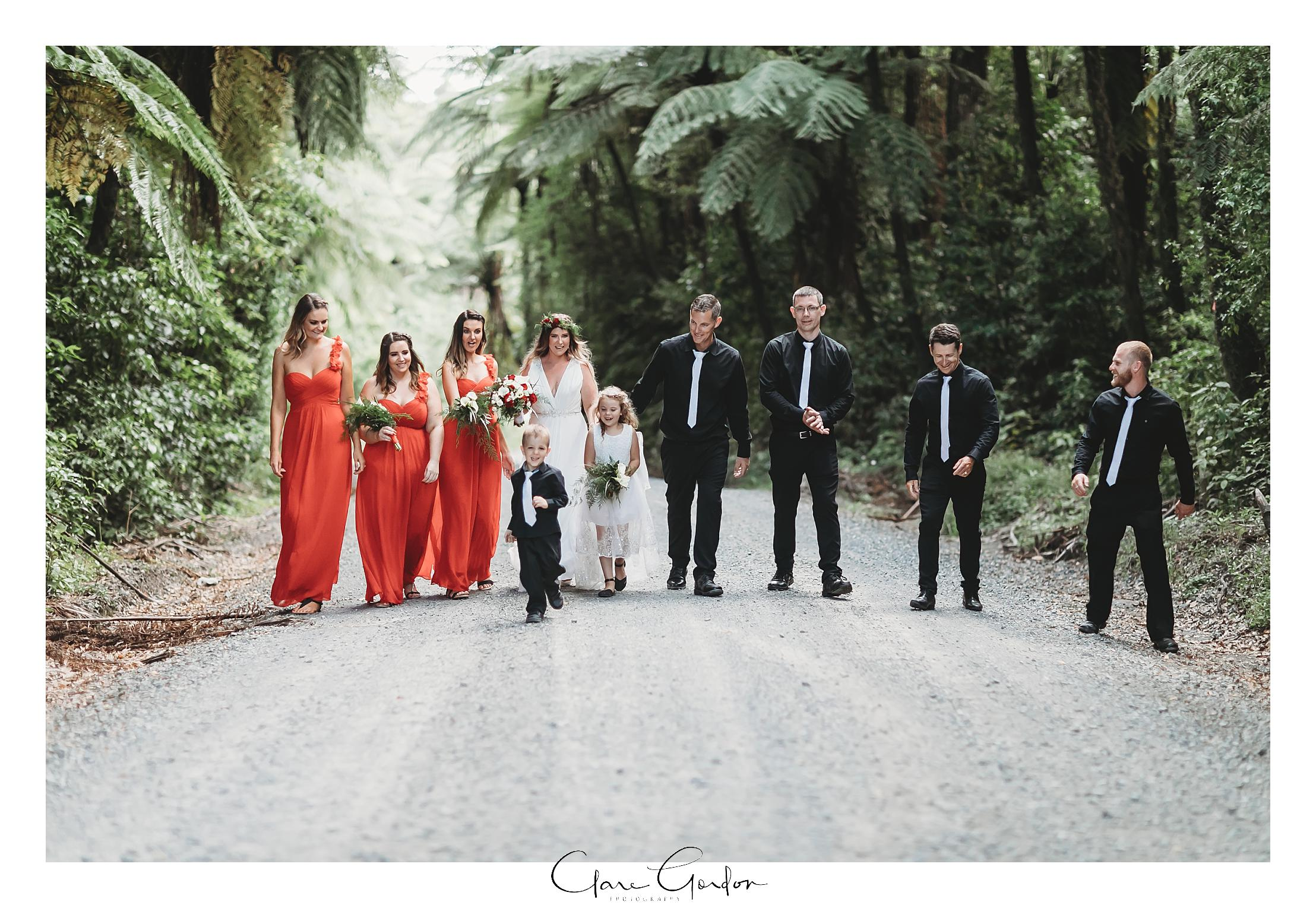 Tauranga-bay-of-plenty-Wedding-Forest-wedding (44).jpg
