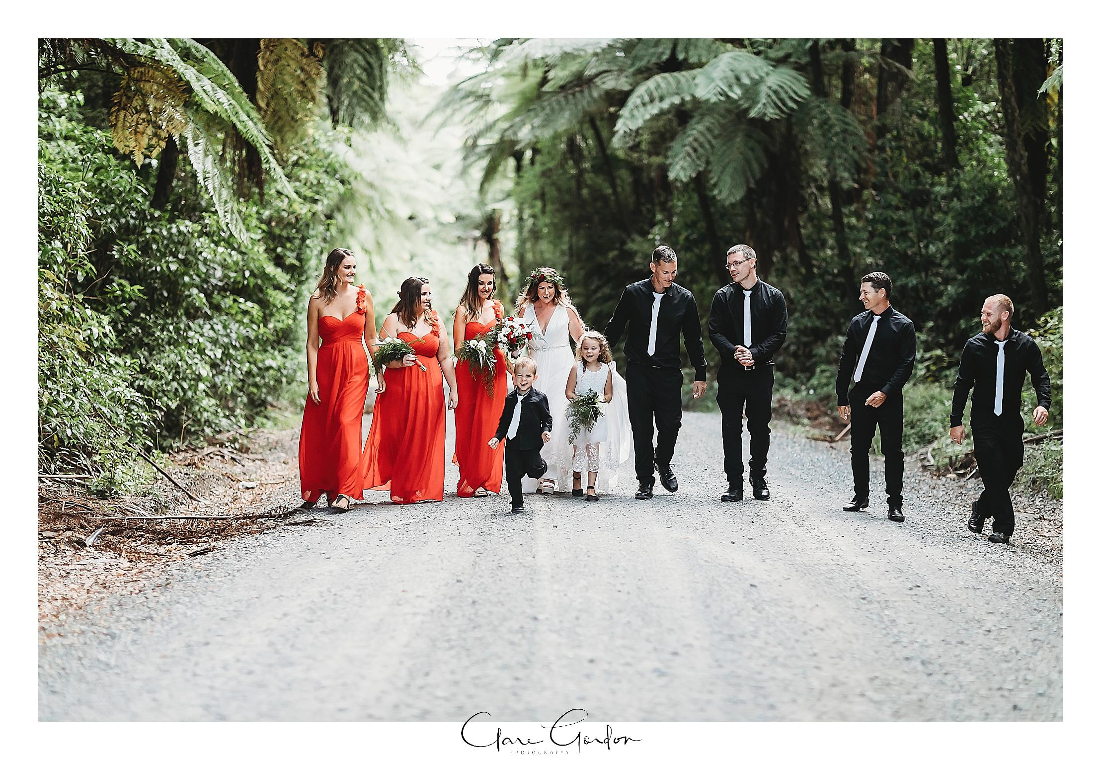 Tauranga-bay-of-plenty-Wedding-Forest-wedding (45).jpg