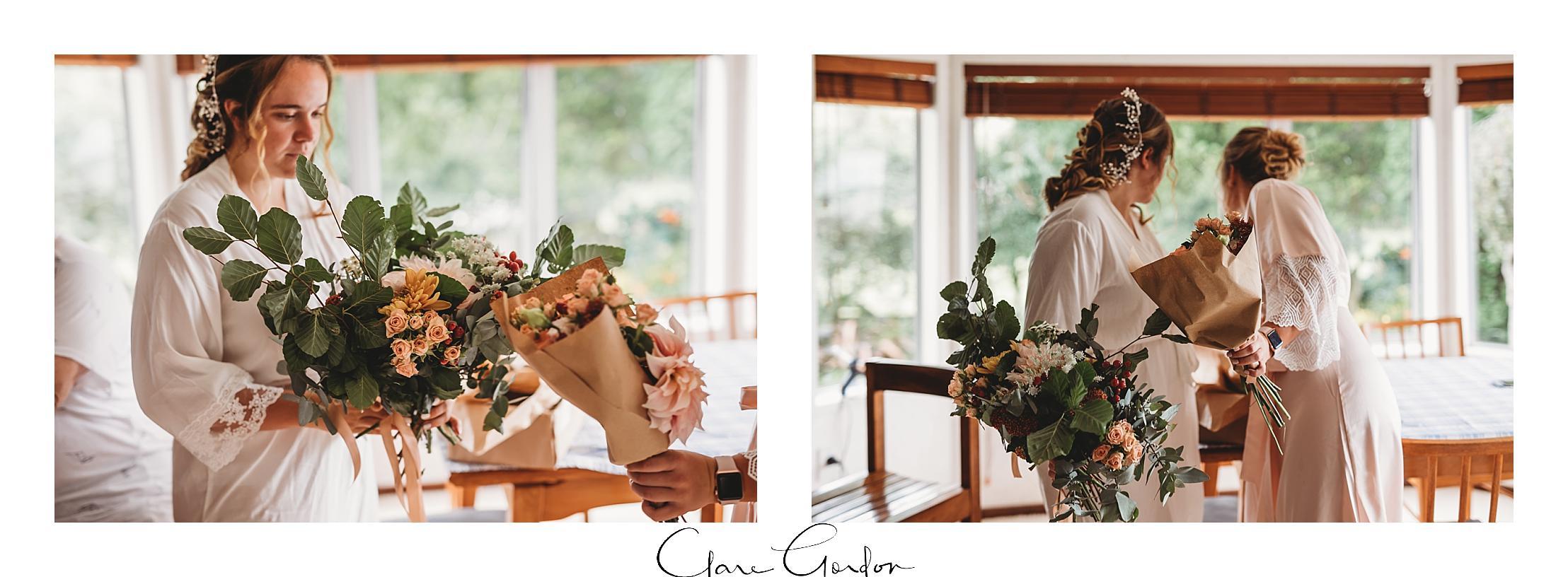 red-barn-wedding-tirau-waikato-wedding (36).jpg