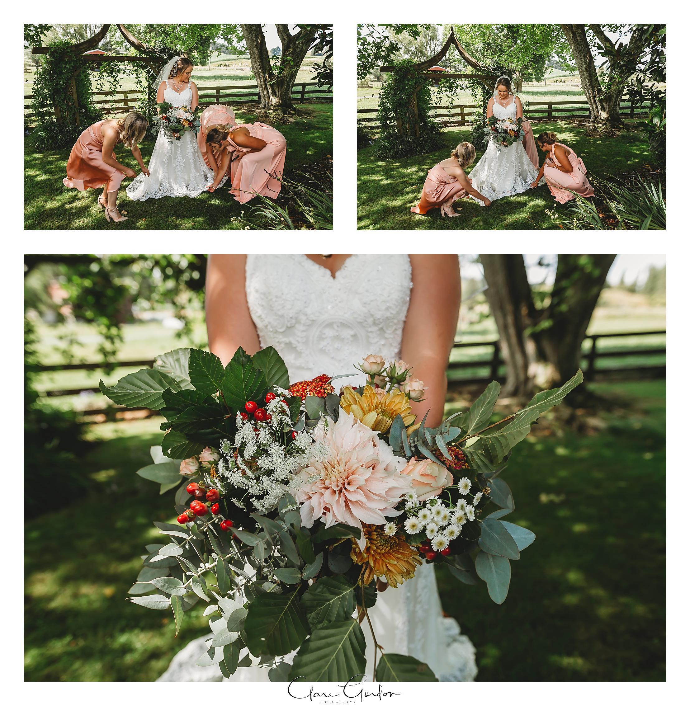 red-barn-wedding-tirau-waikato-wedding (53).jpg