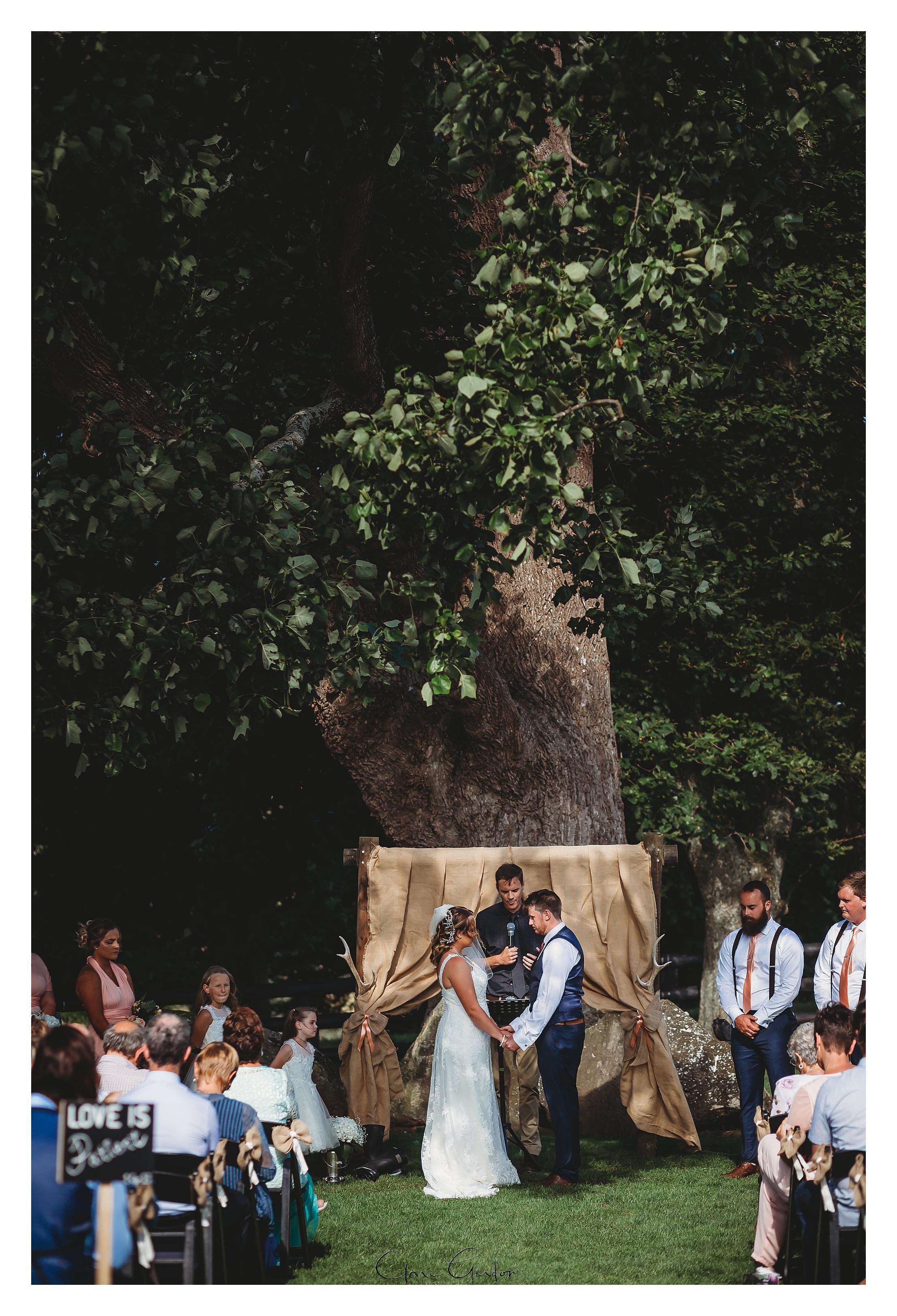 red-barn-wedding-tirau-waikato-wedding (69).jpg