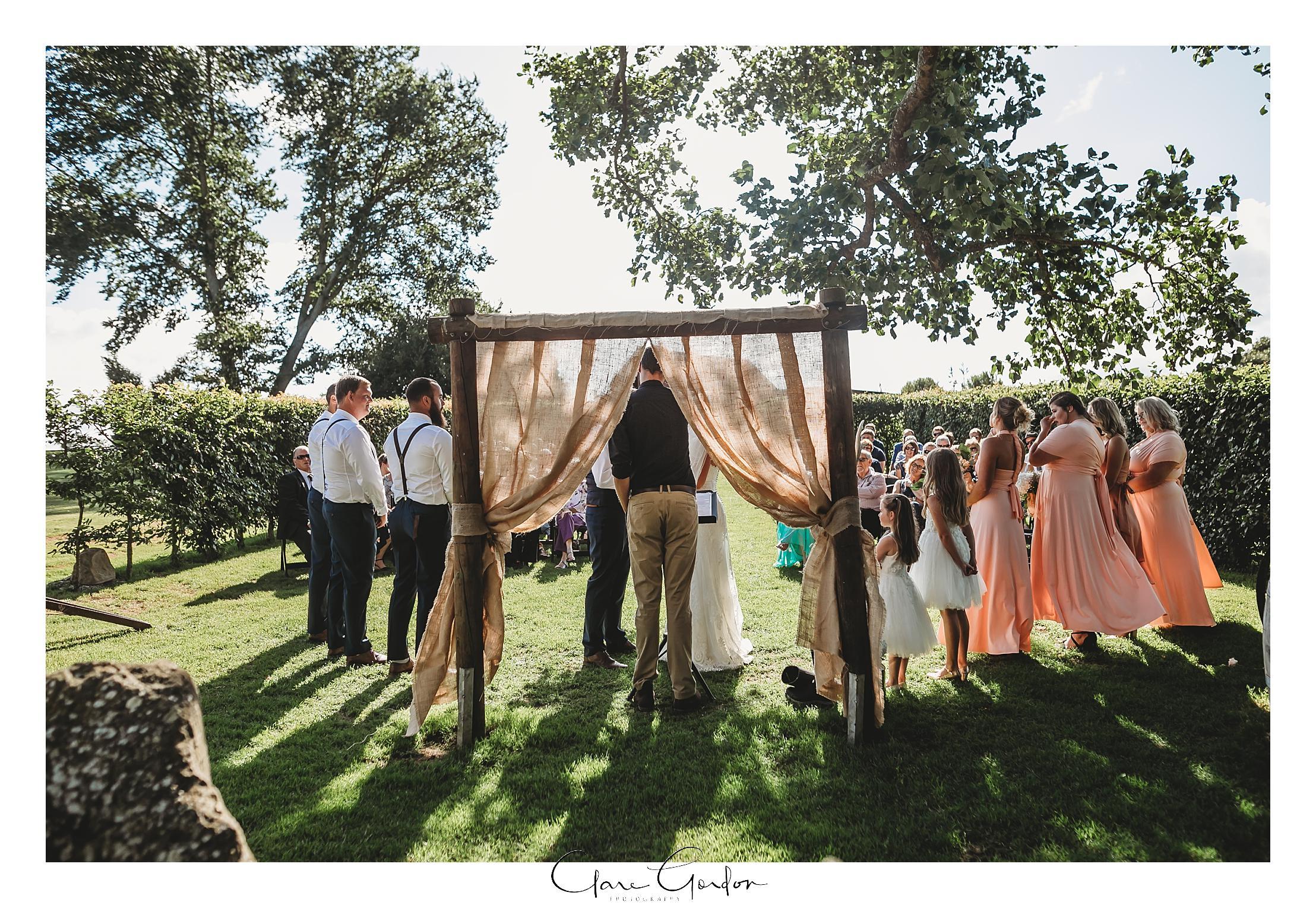 red-barn-wedding-tirau-waikato-wedding (71).jpg