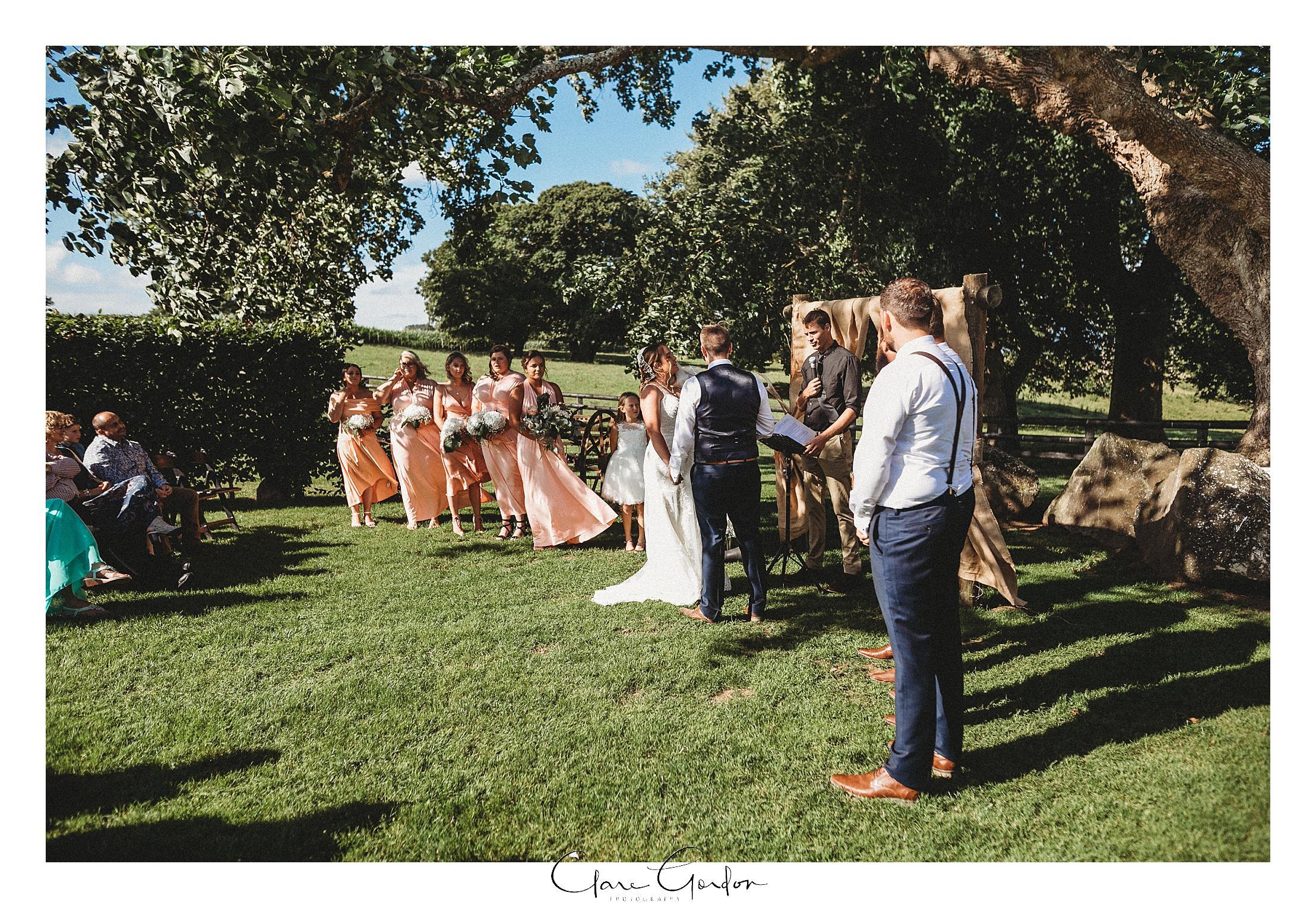 red-barn-wedding-tirau-waikato-wedding (72).jpg