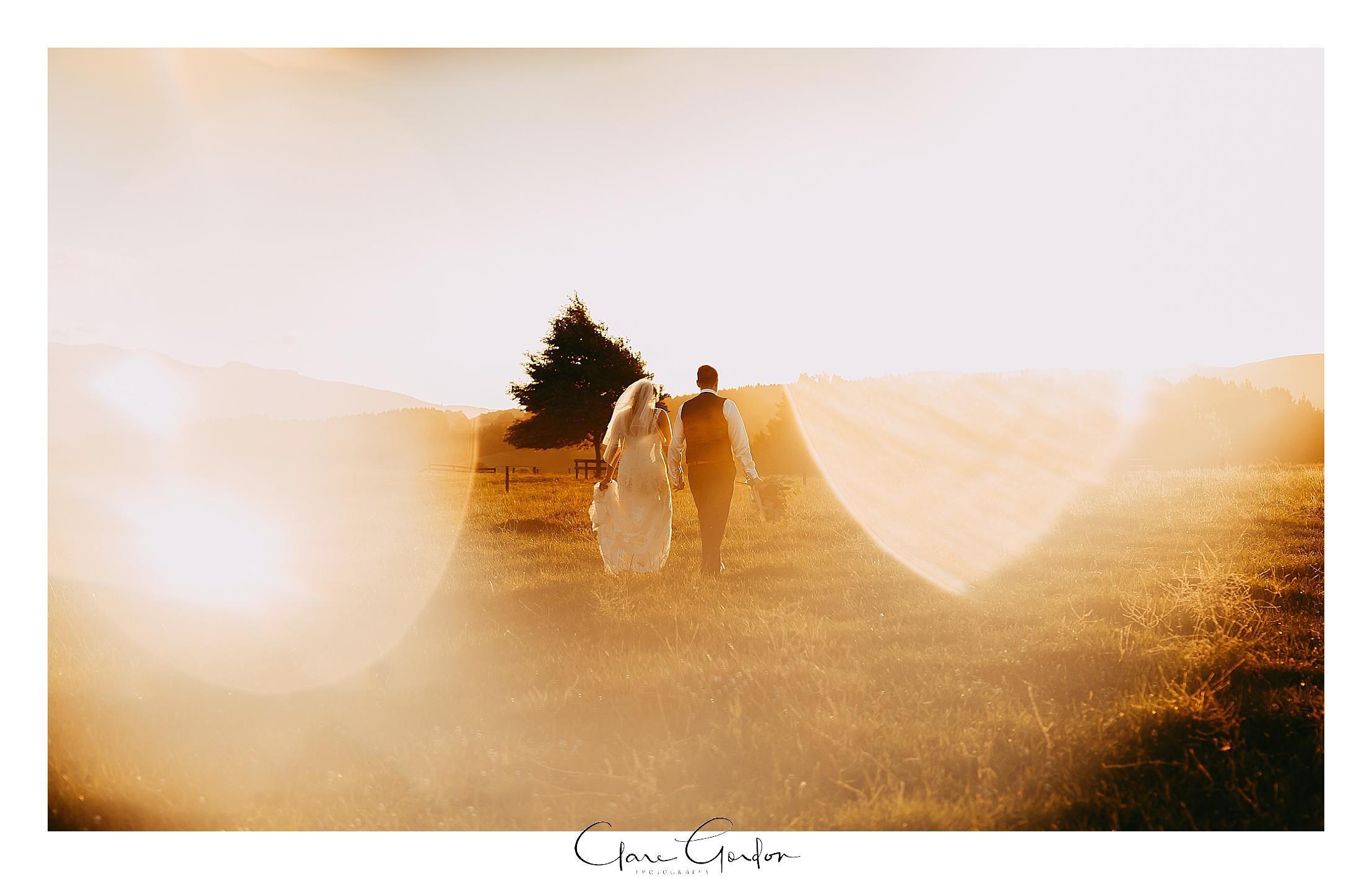 red-barn-wedding-tirau-waikato-wedding (100).jpg