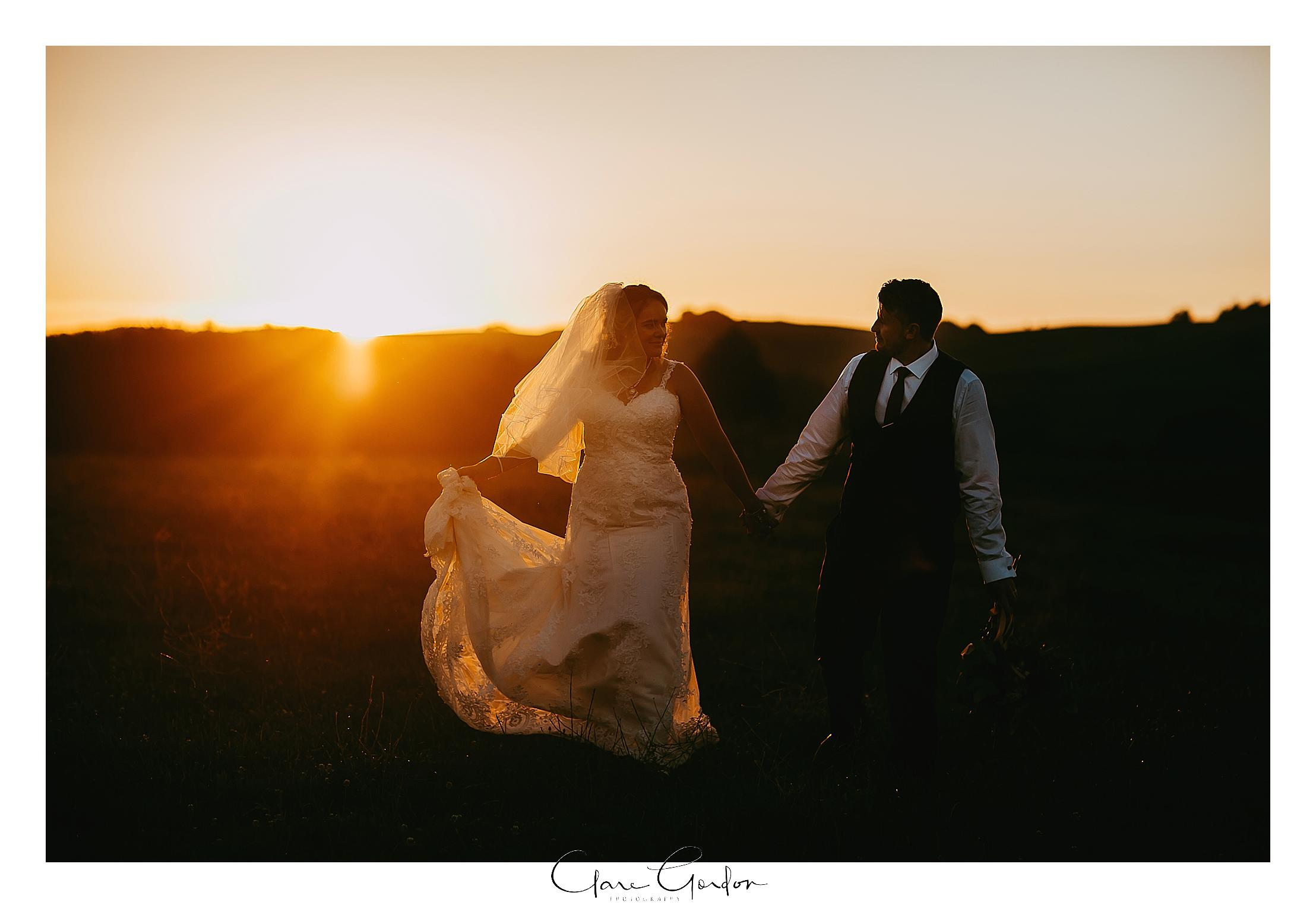red-barn-wedding-tirau-waikato-wedding (104).jpg