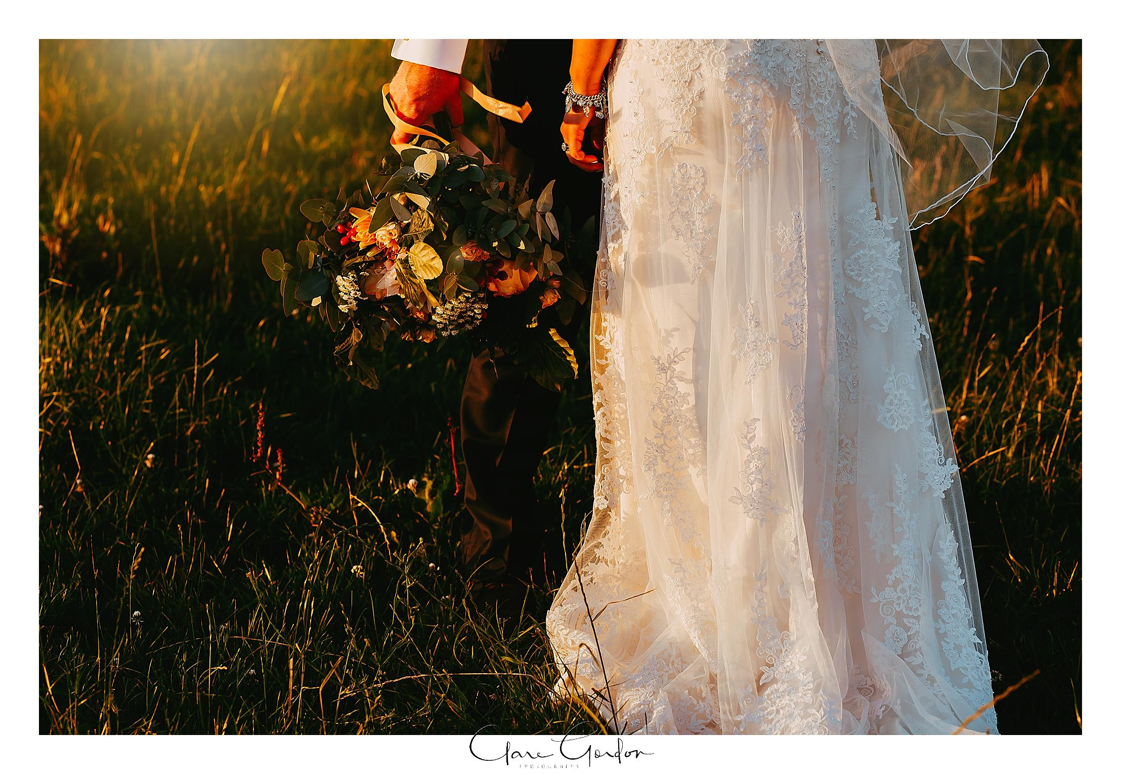 red-barn-wedding-tirau-waikato-wedding (102).jpg