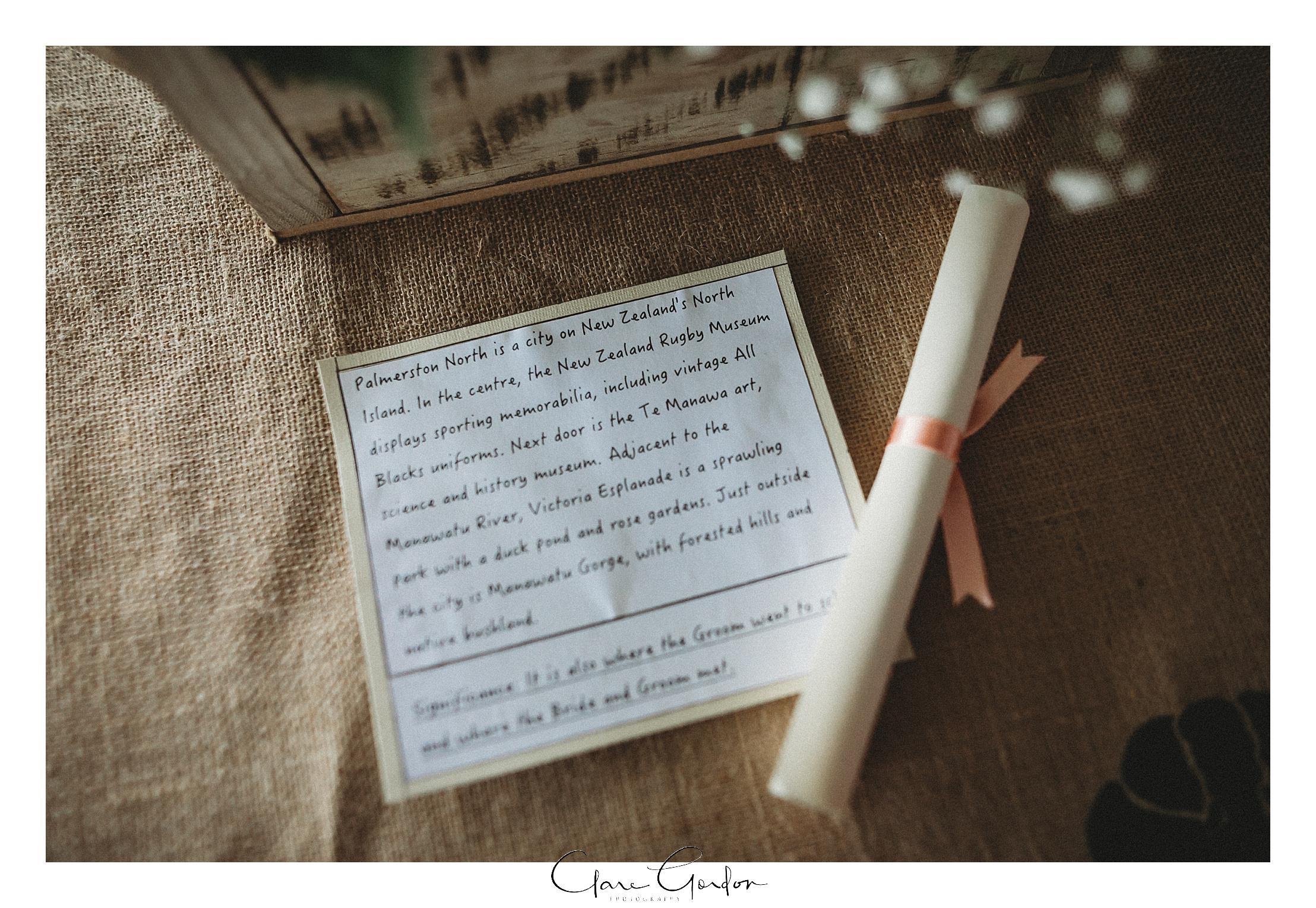 red-barn-wedding-tirau-waikato-wedding (79).jpg