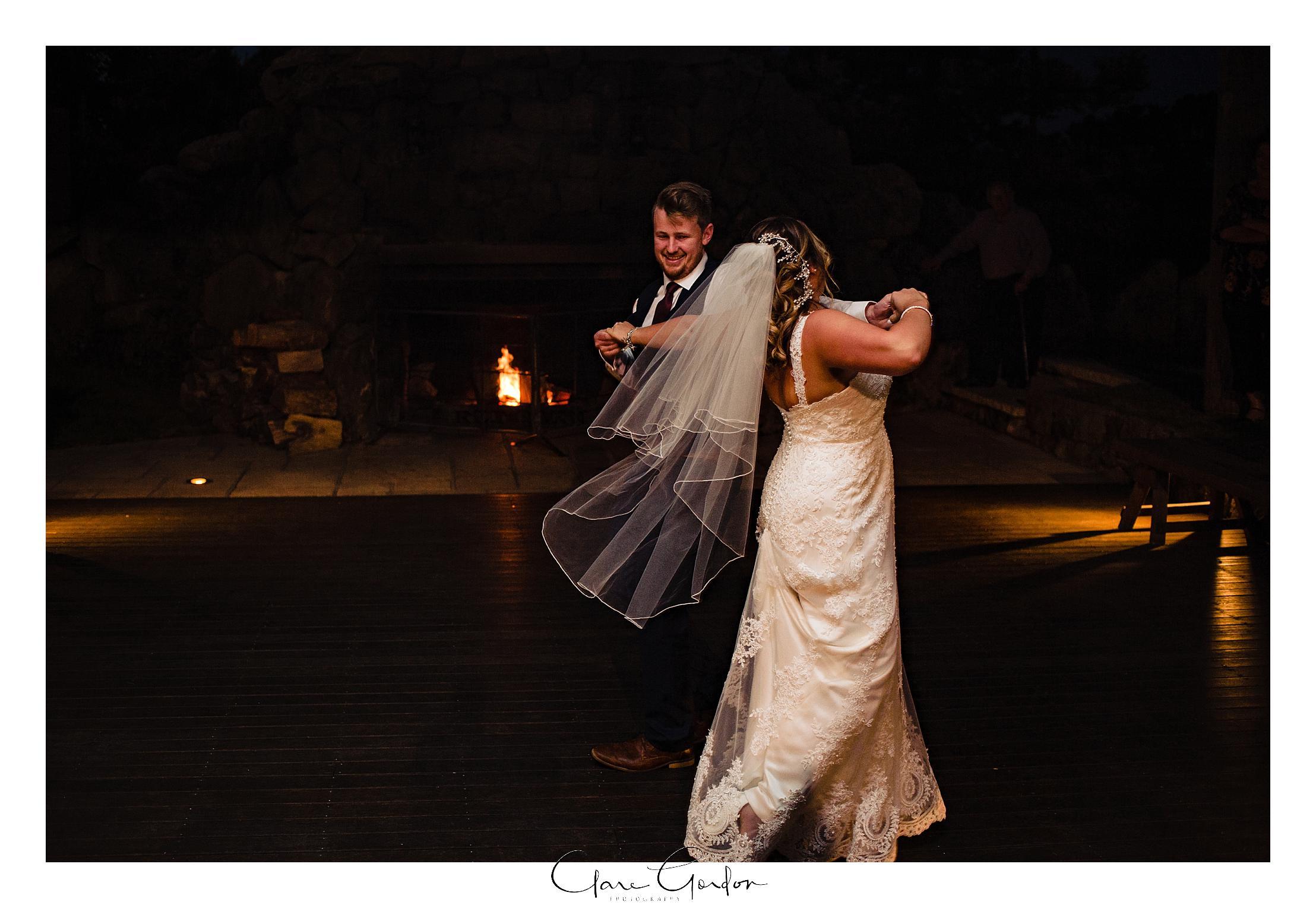 red-barn-wedding-tirau-waikato-wedding (108).jpg