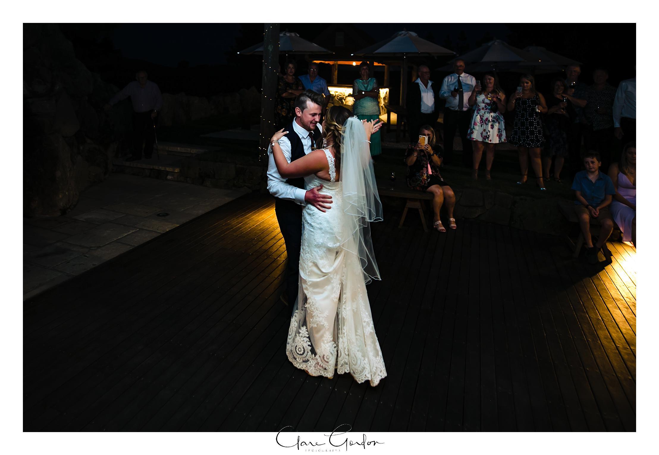 red-barn-wedding-tirau-waikato-wedding (109).jpg