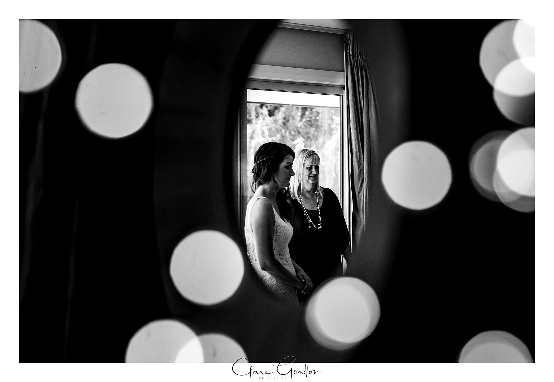 Clare-Gordon-photography