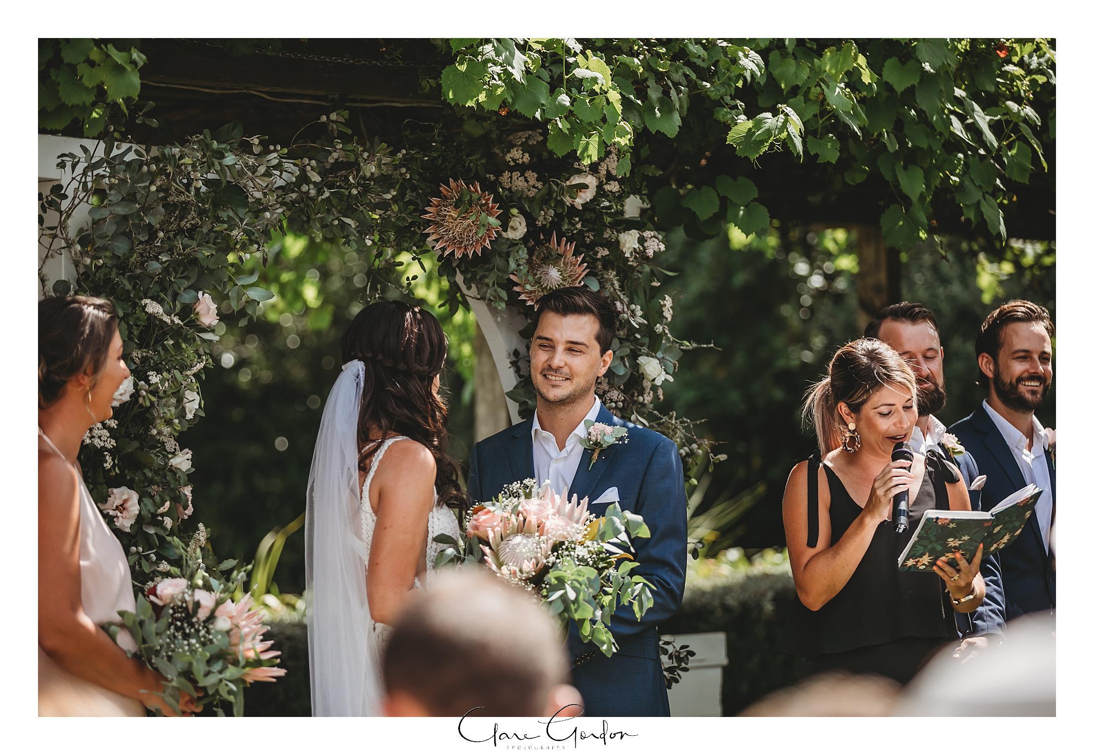 bride-and-groom-the-boat-shed-lake-karapiro
