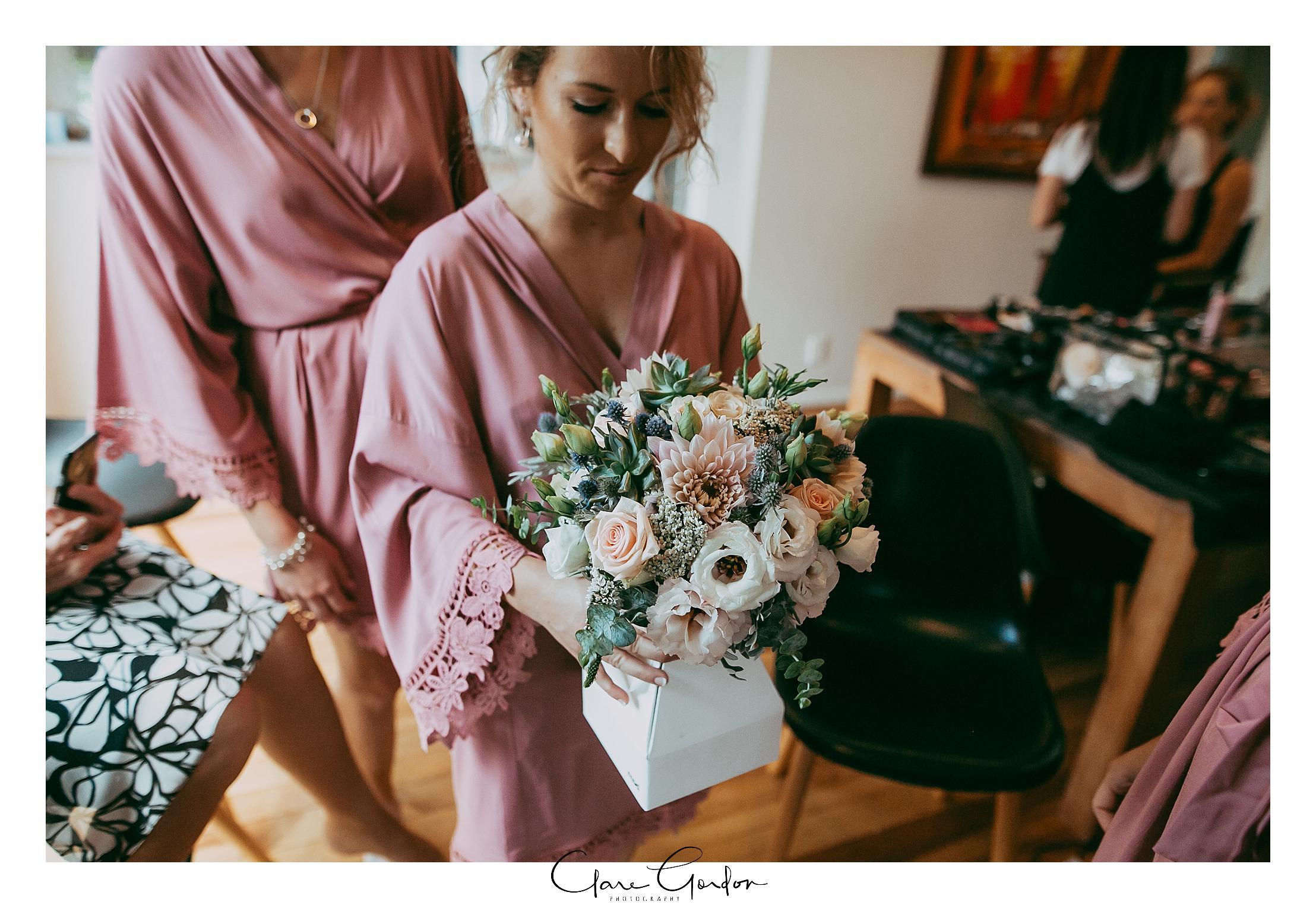 Allely-Estate-wedding-photos (4).jpg