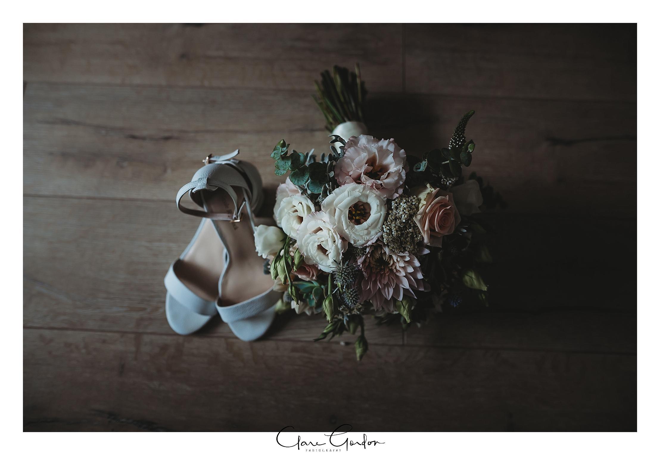 Allely-Estate-wedding-photos (7).jpg