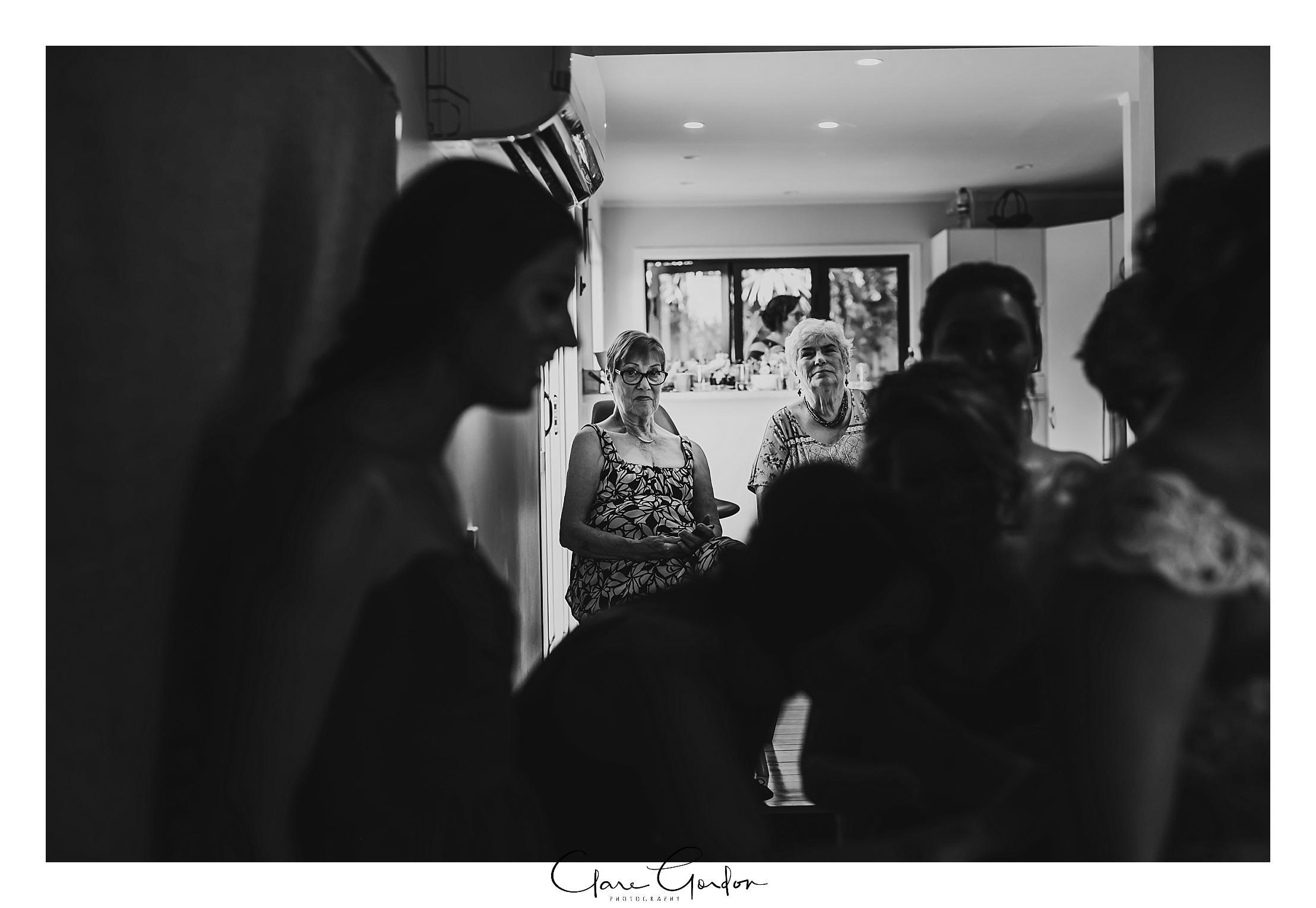 Allely-Estate-wedding-photos (15).jpg