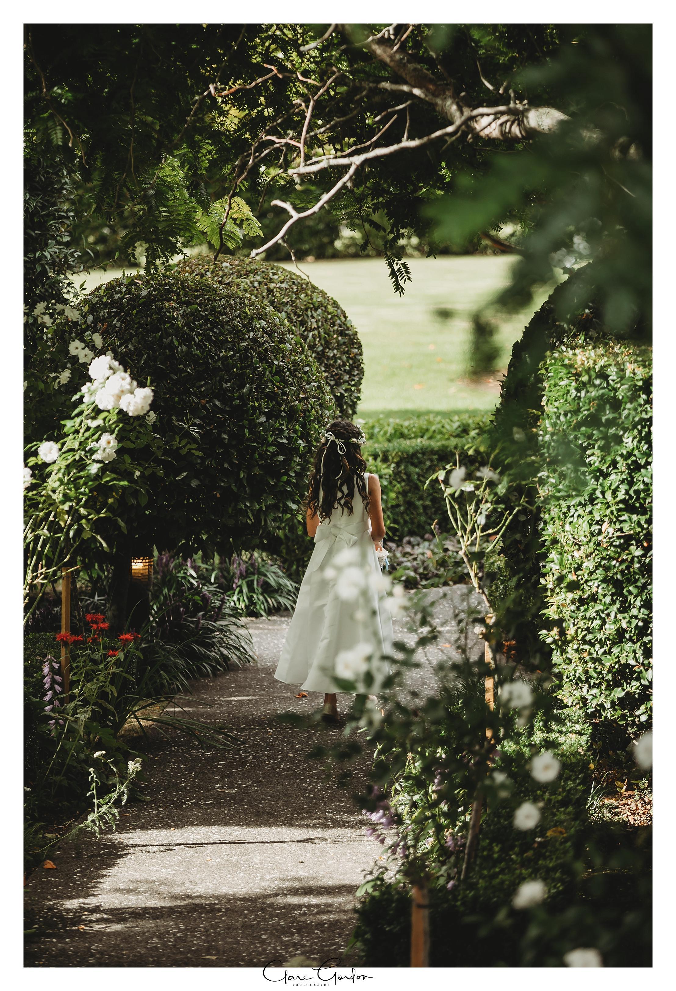Allely-Estate-wedding-photo (116).jpg