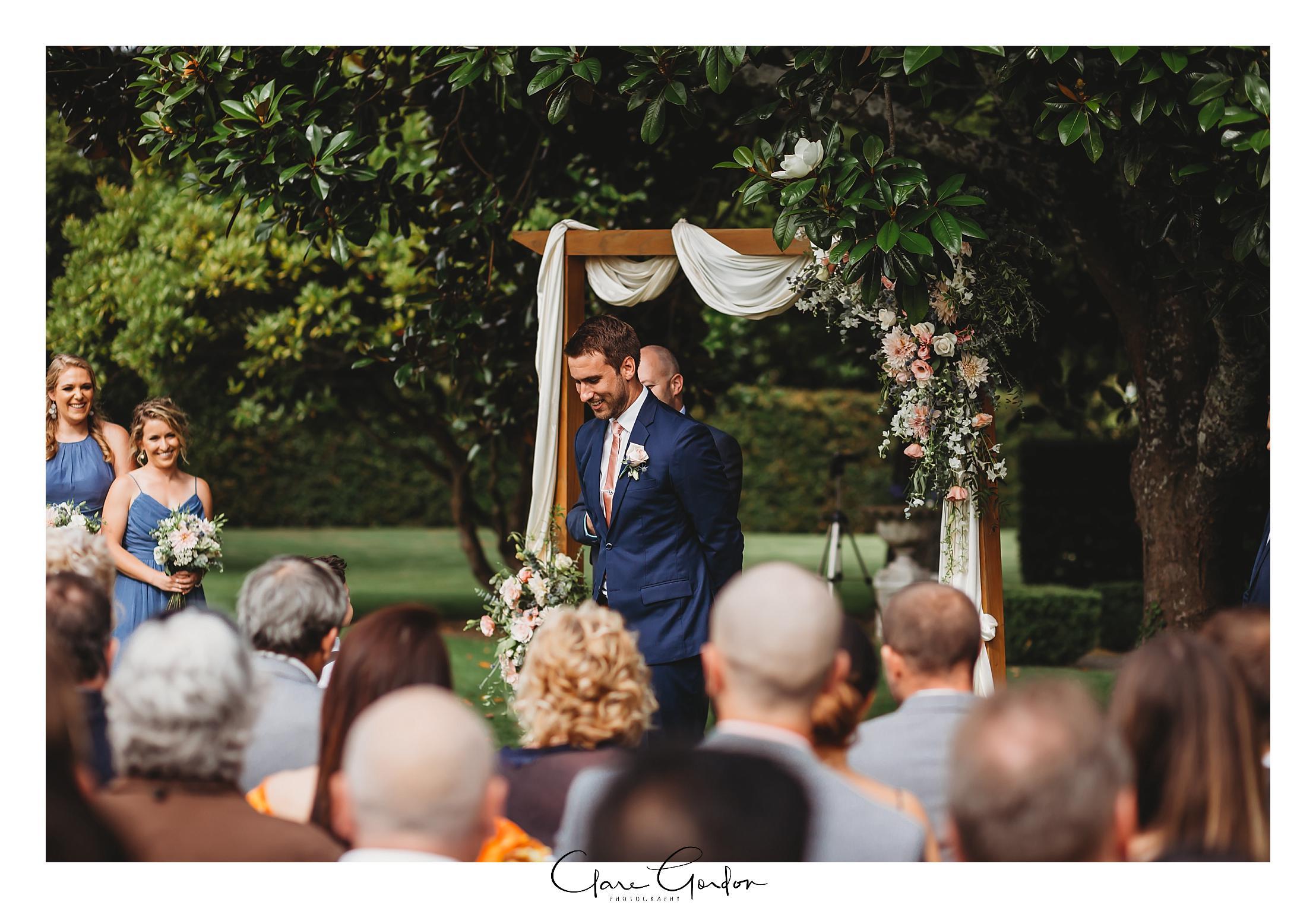 Allely-Estate-wedding-photo (115).jpg