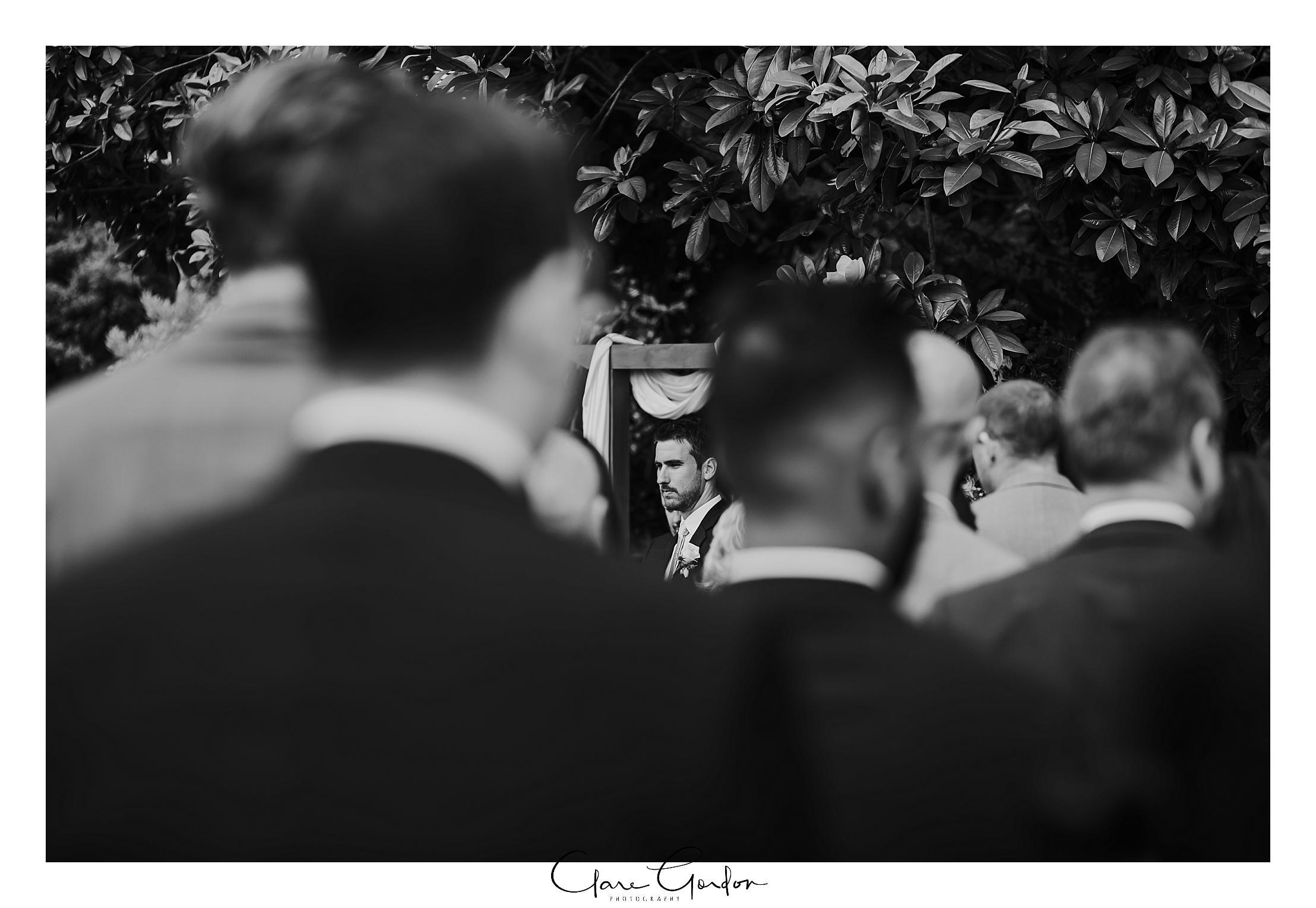 Allely-Estate-wedding-photo (117).jpg
