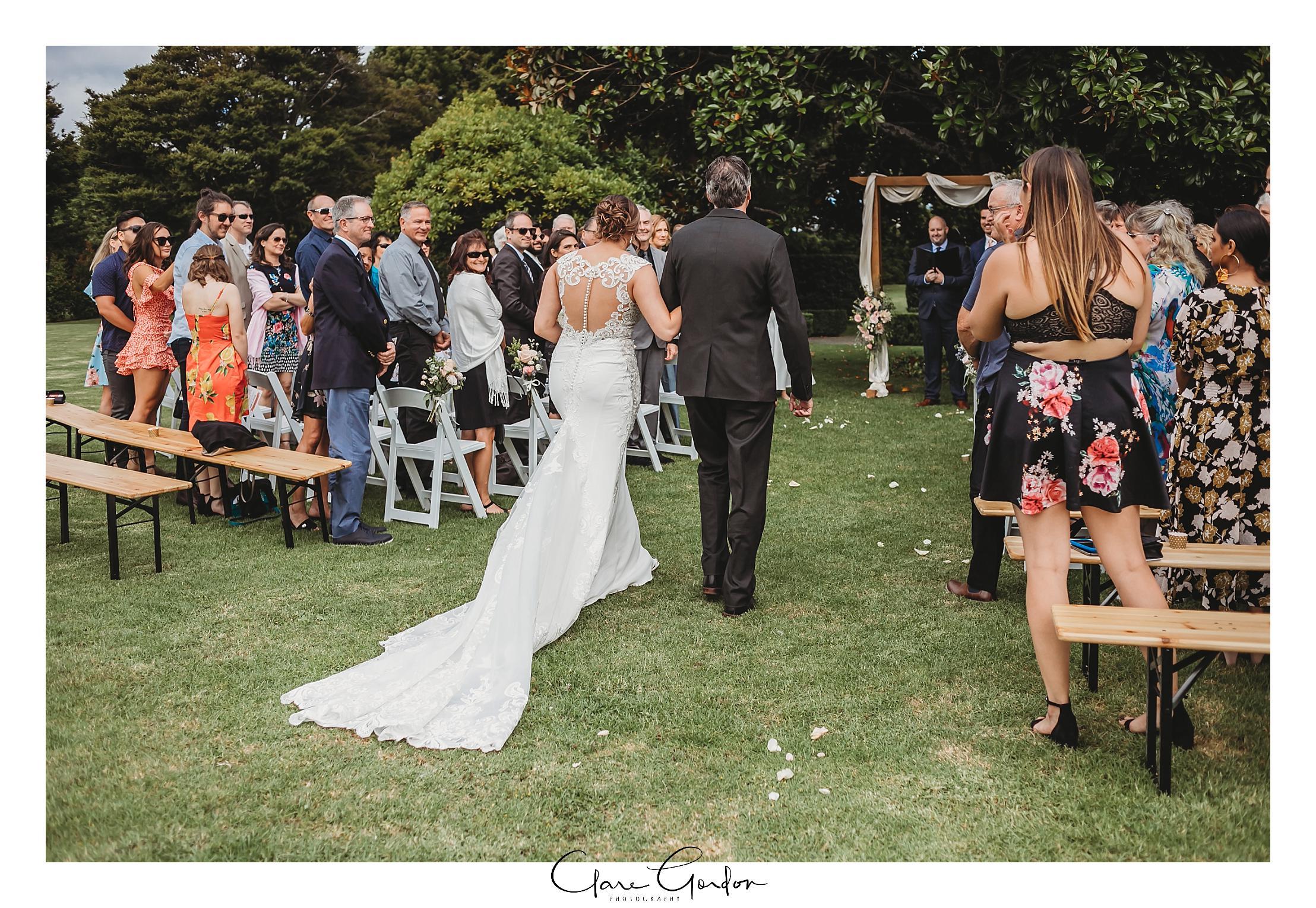 Allely-Estate-wedding-photo (119).jpg