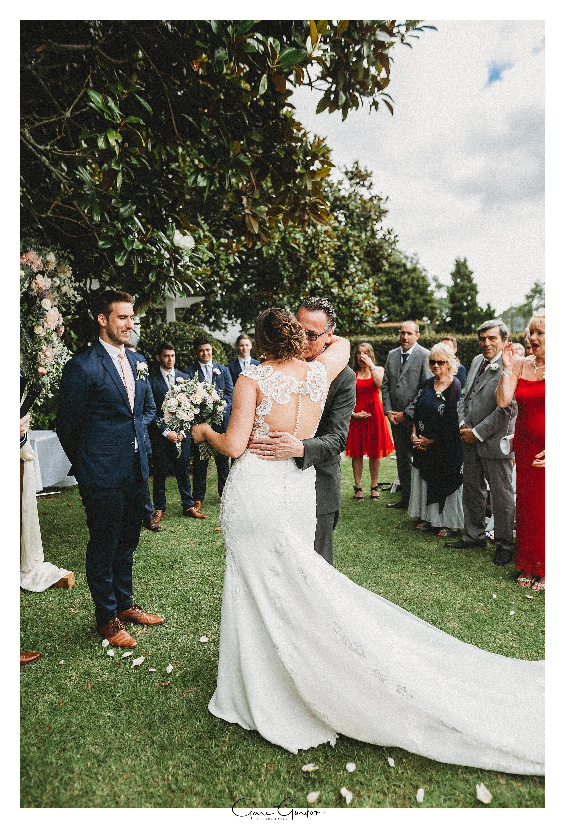 Allely-Estate-wedding-photo (122).jpg