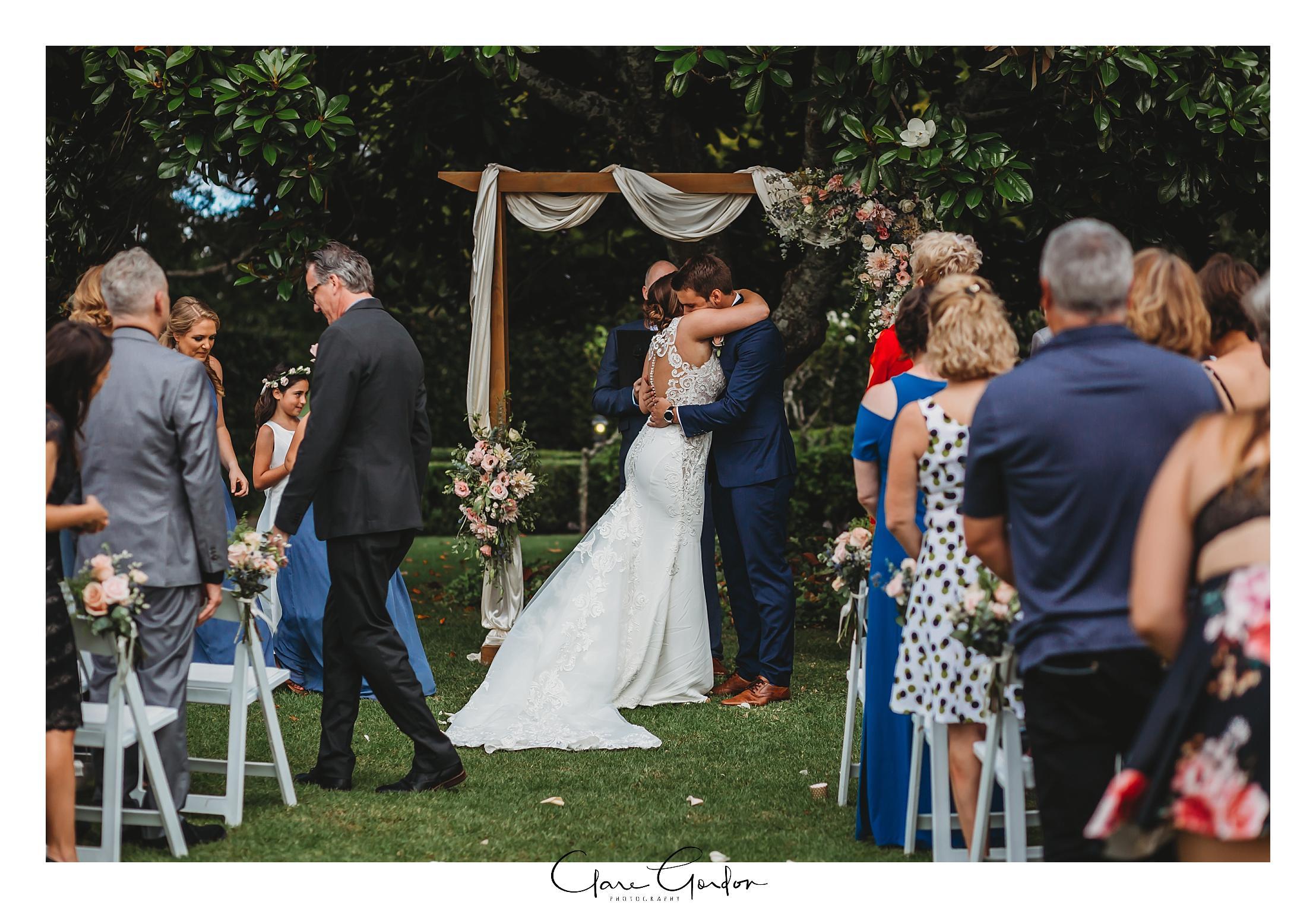 Allely-Estate-wedding-photo (120).jpg
