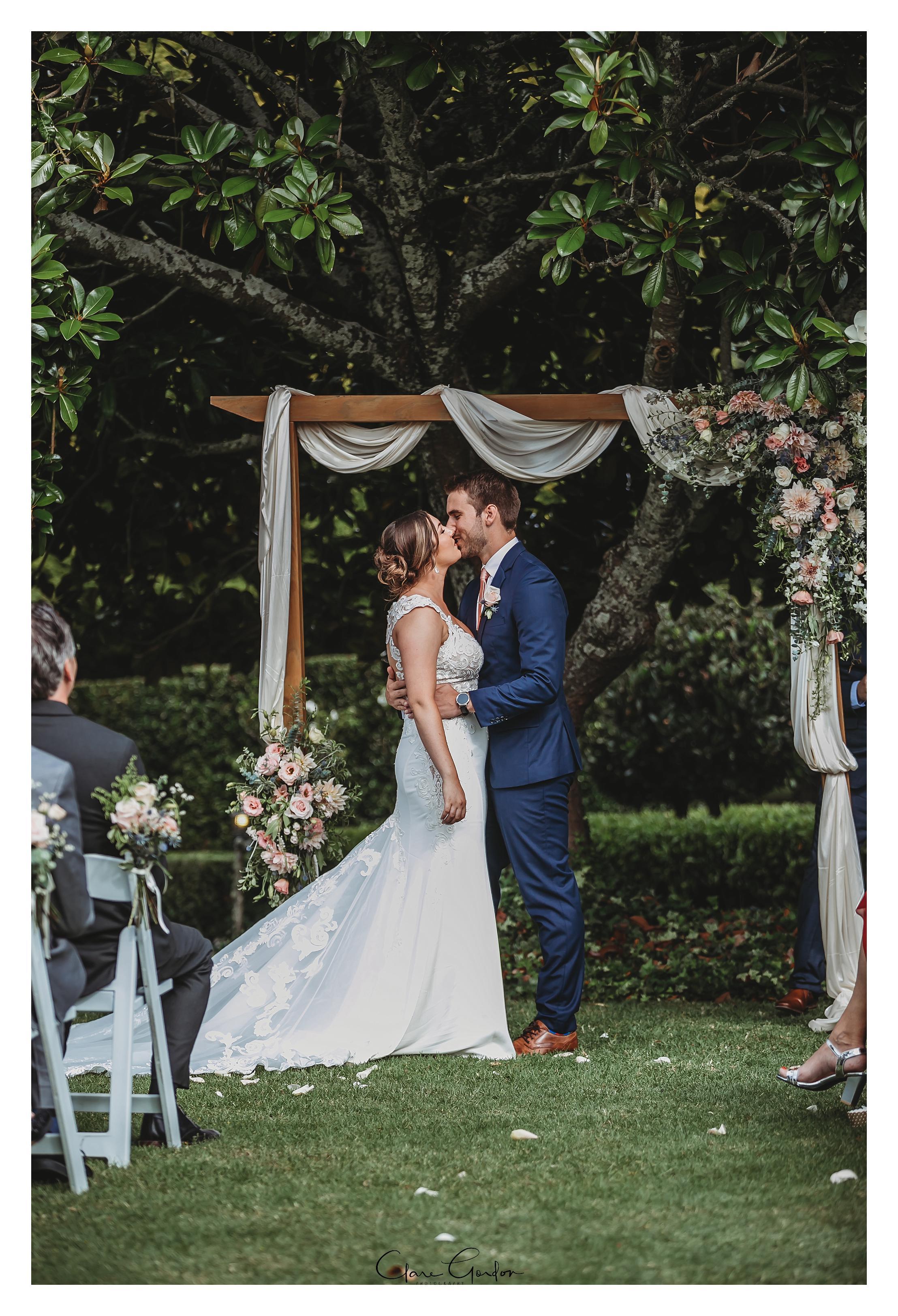 Allely-Estate-wedding-photo (129).jpg