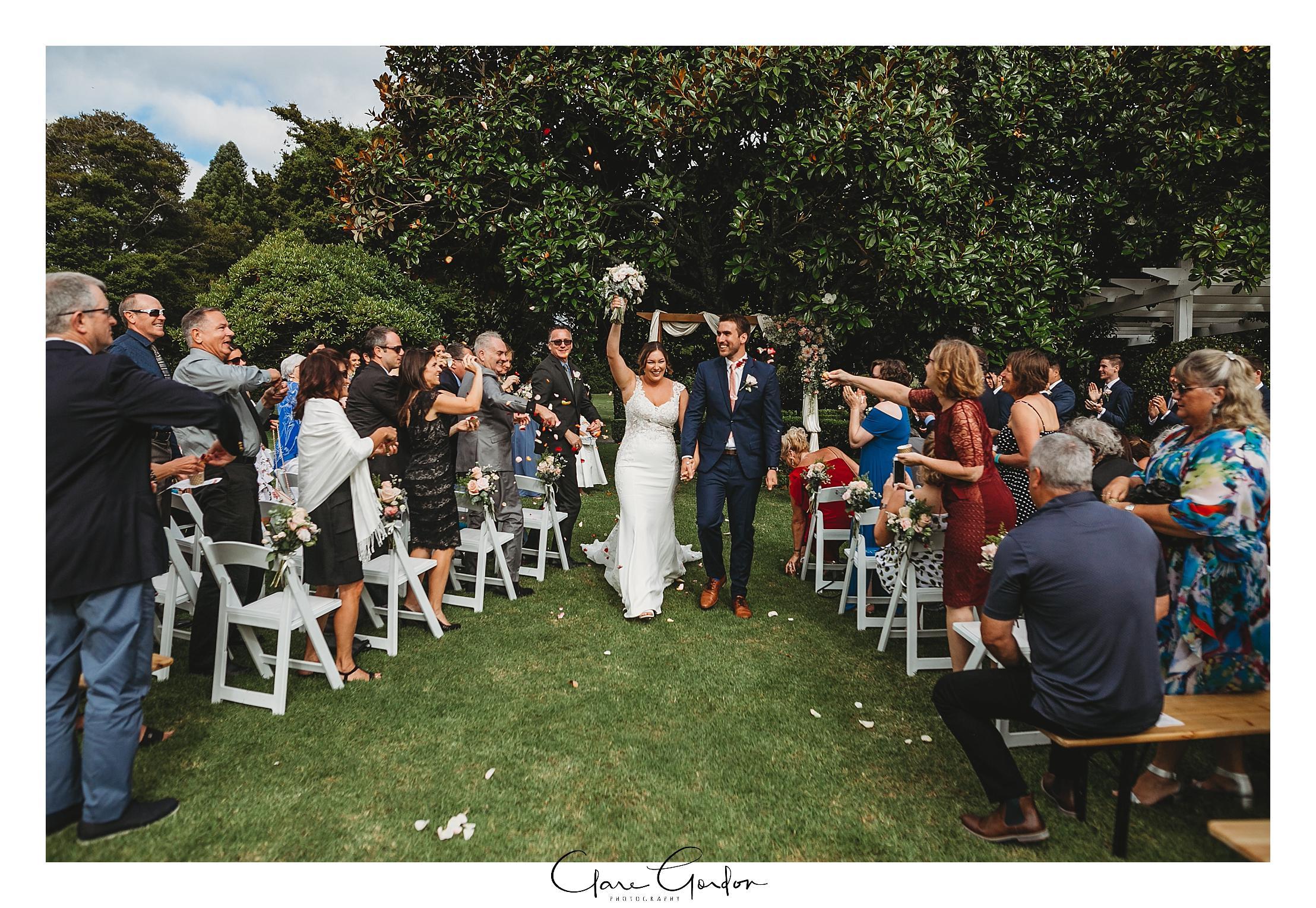 Allely-Estate-wedding-photo (130).jpg